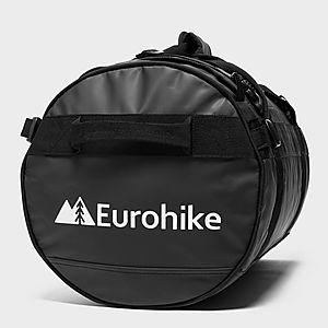 c77134dad1d Eurohike Bags   Rucksacks - Outdoor   activinstinct