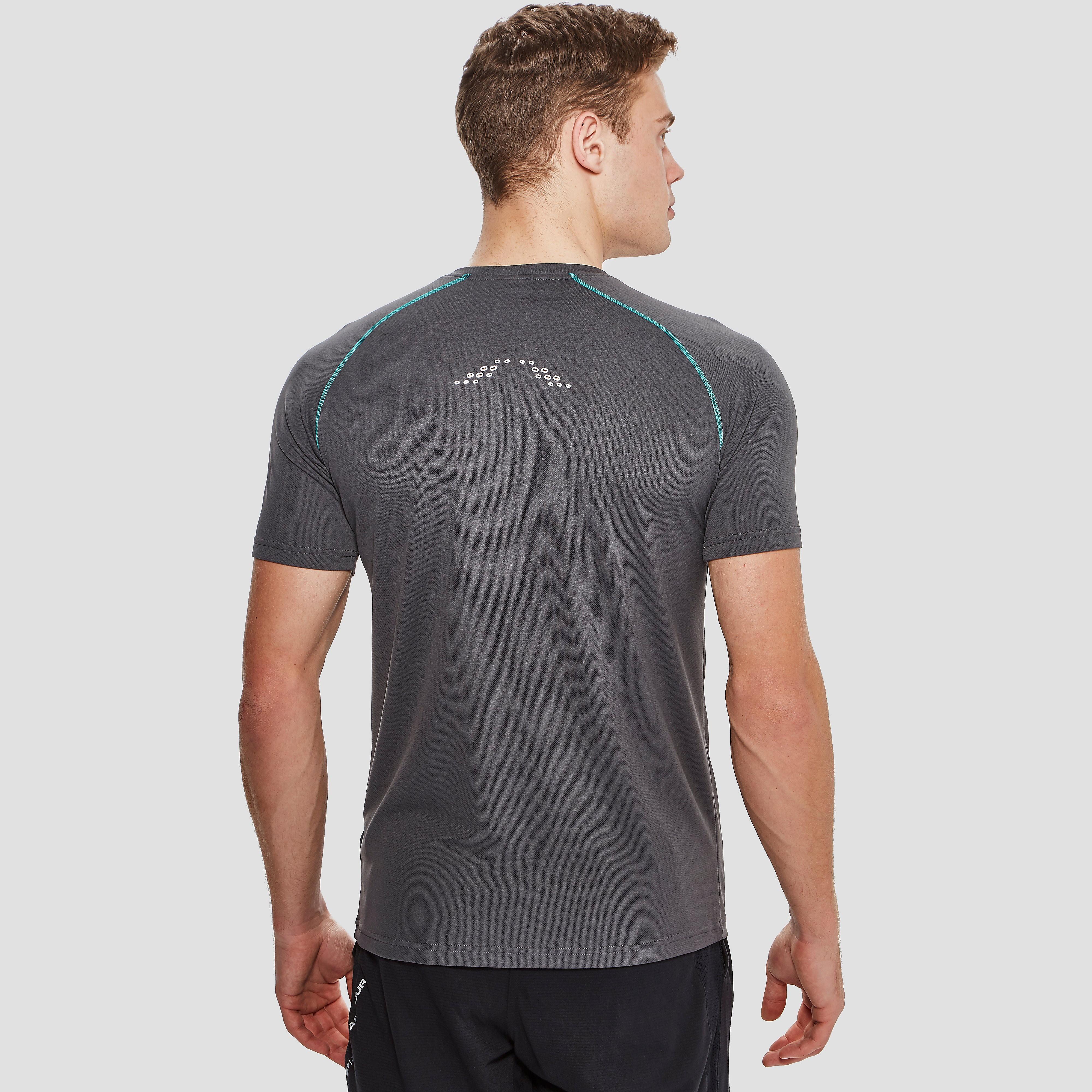 Helly Hansen Pace Cool Lifa Flow Men's Running T-Shirt