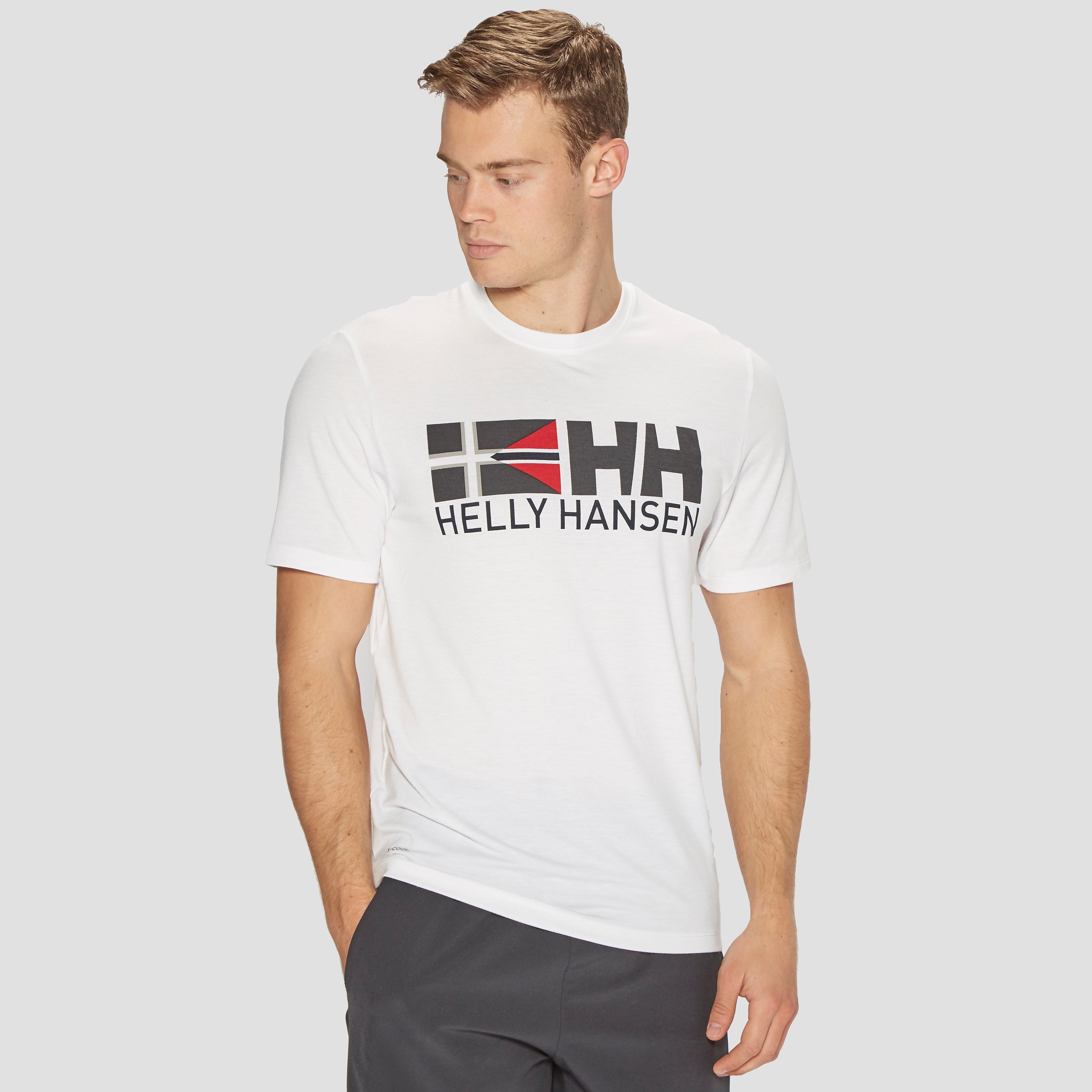 Helly Hansen Rune Men's T-Shirt