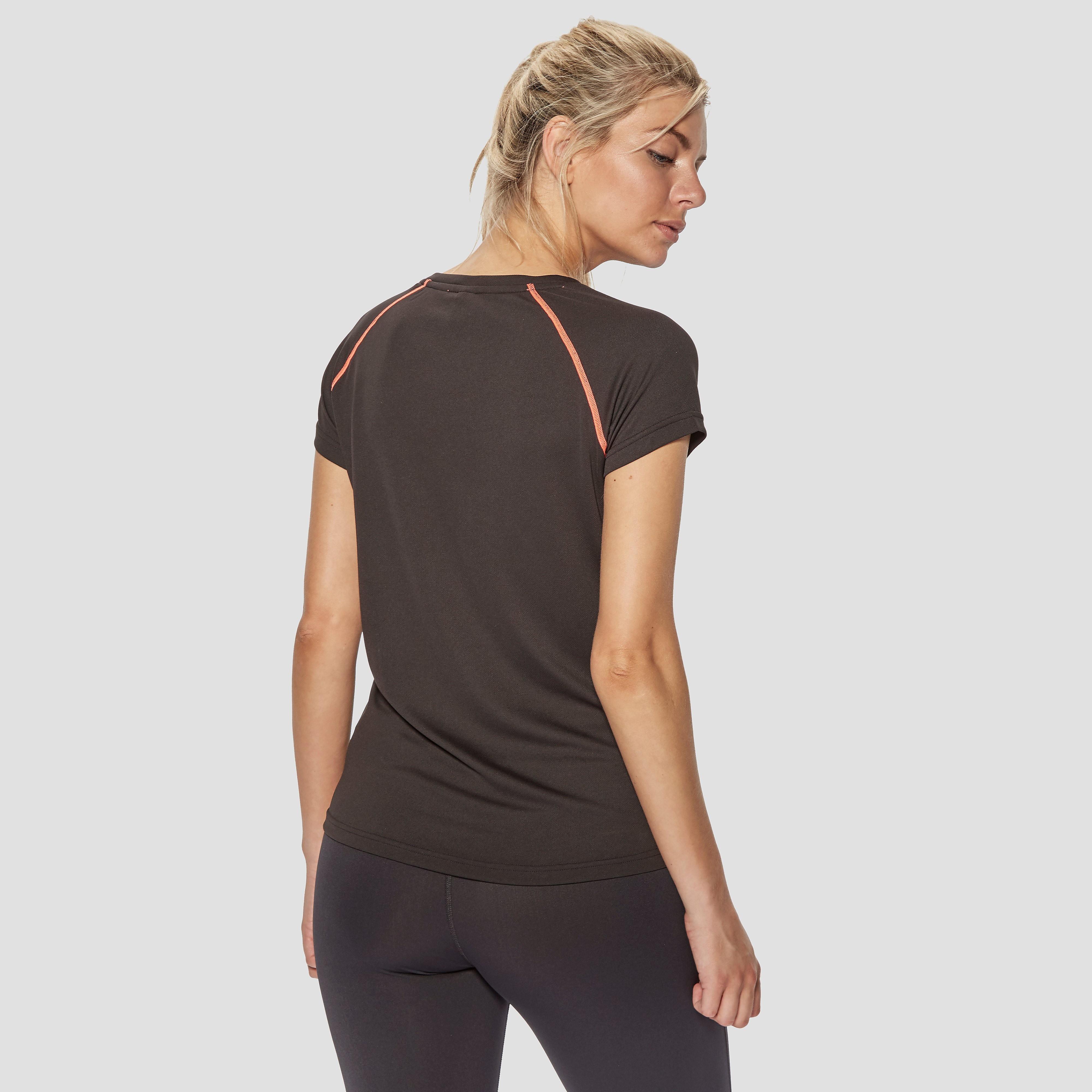 Helly Hansen Active Flow Women's T-shirt