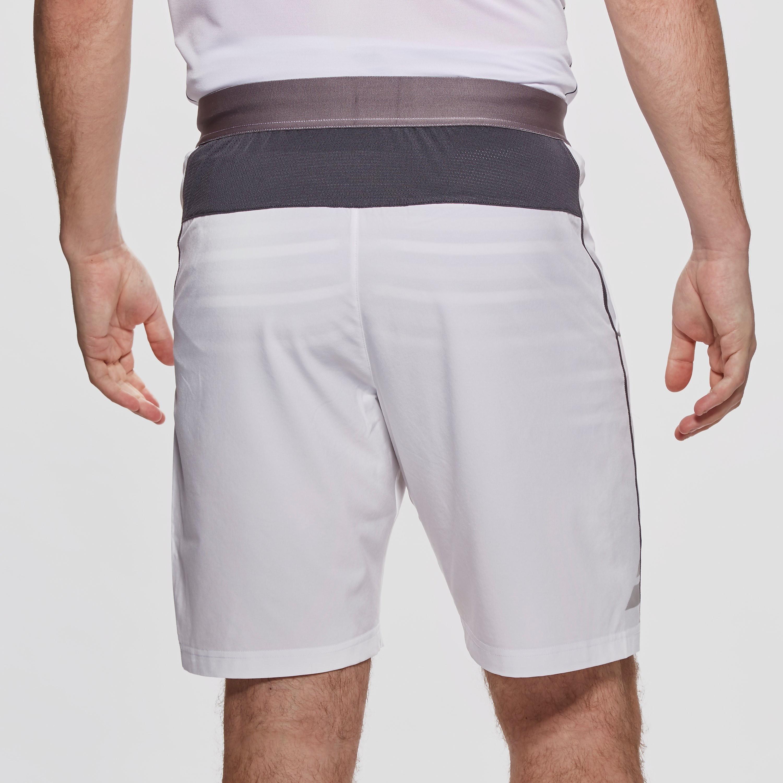 Babolat Performance Extra Long Men's tennis Shorts