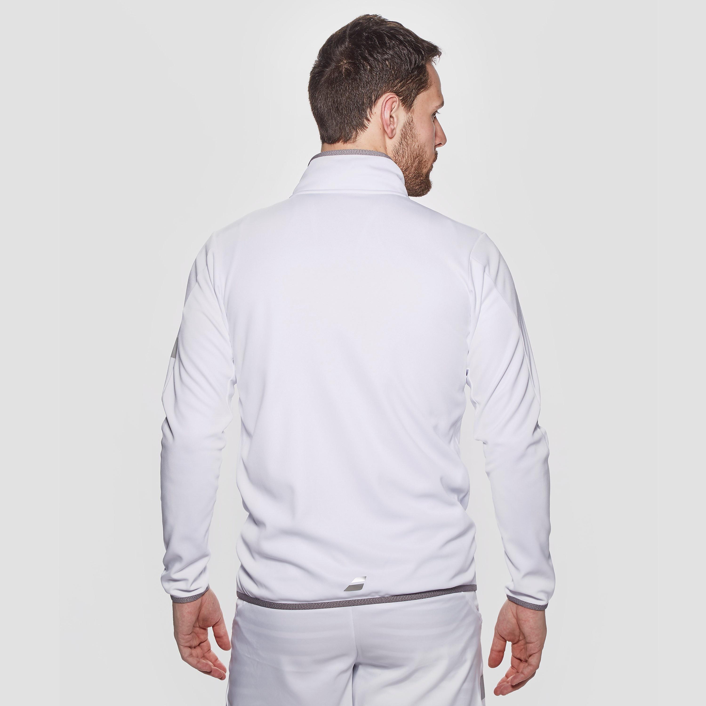 Babolat Performance Men's Tennis Jacket