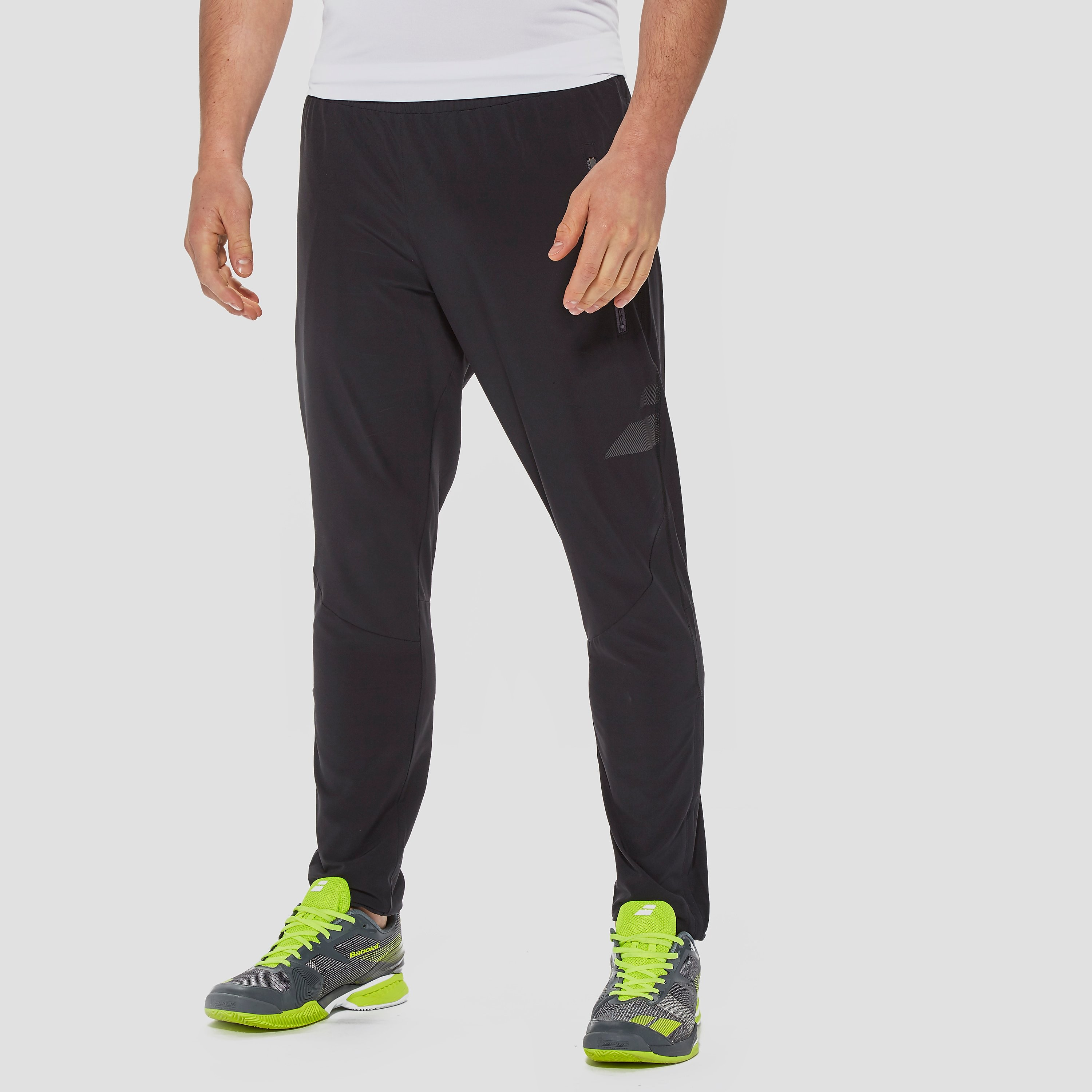 Babolat Performance Men's Tennis Trousers