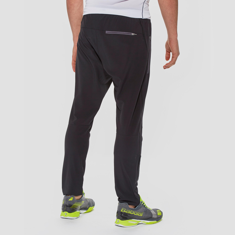 Babolat Performance Men's Tennis Trousers