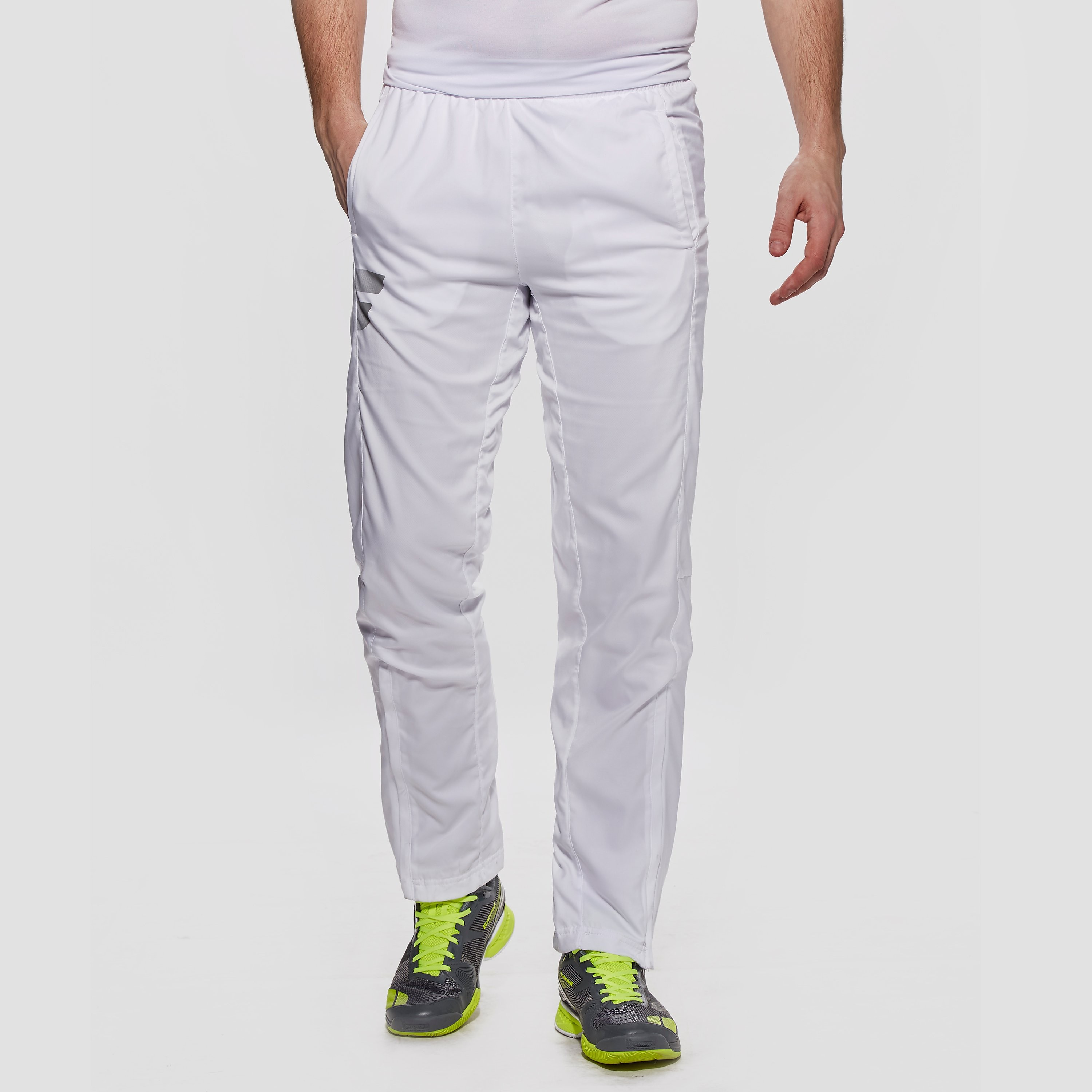 Babolat Core Club Men's Tennis Training Pants