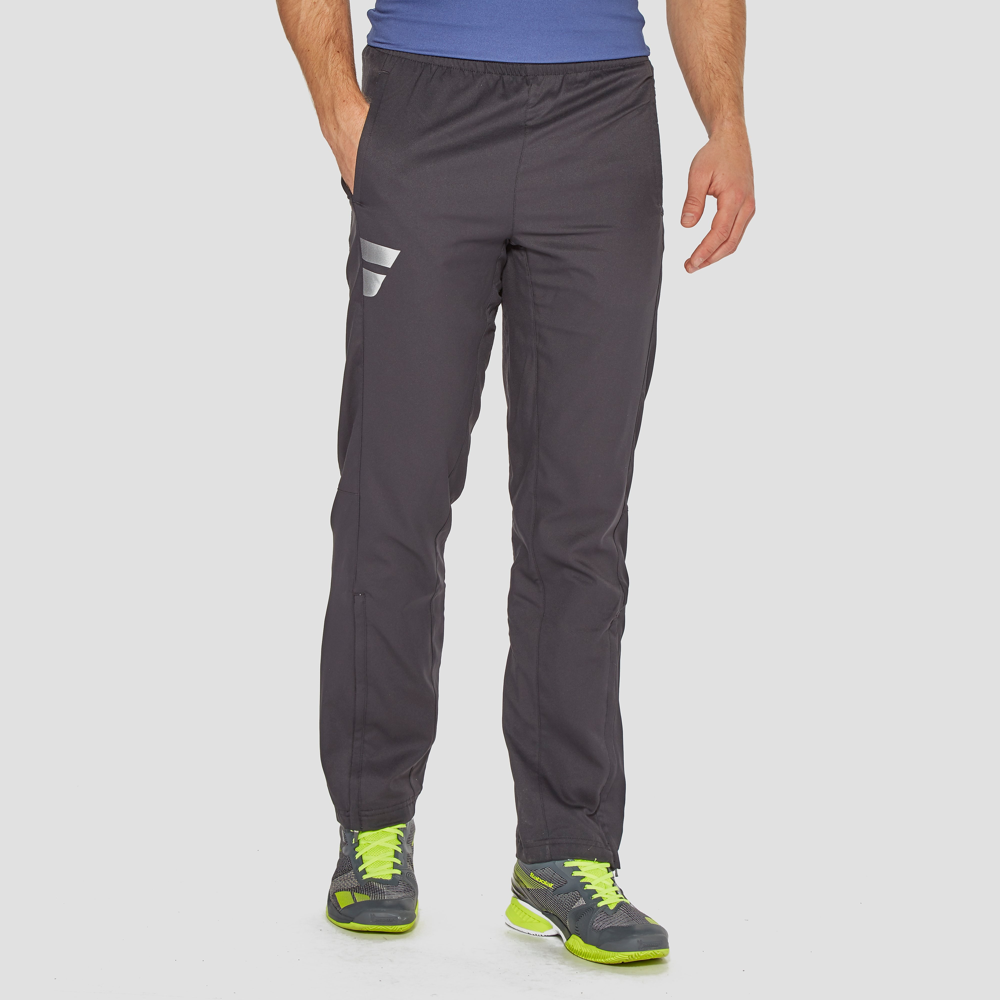 Babolat Core Club Men's Tennis Pants