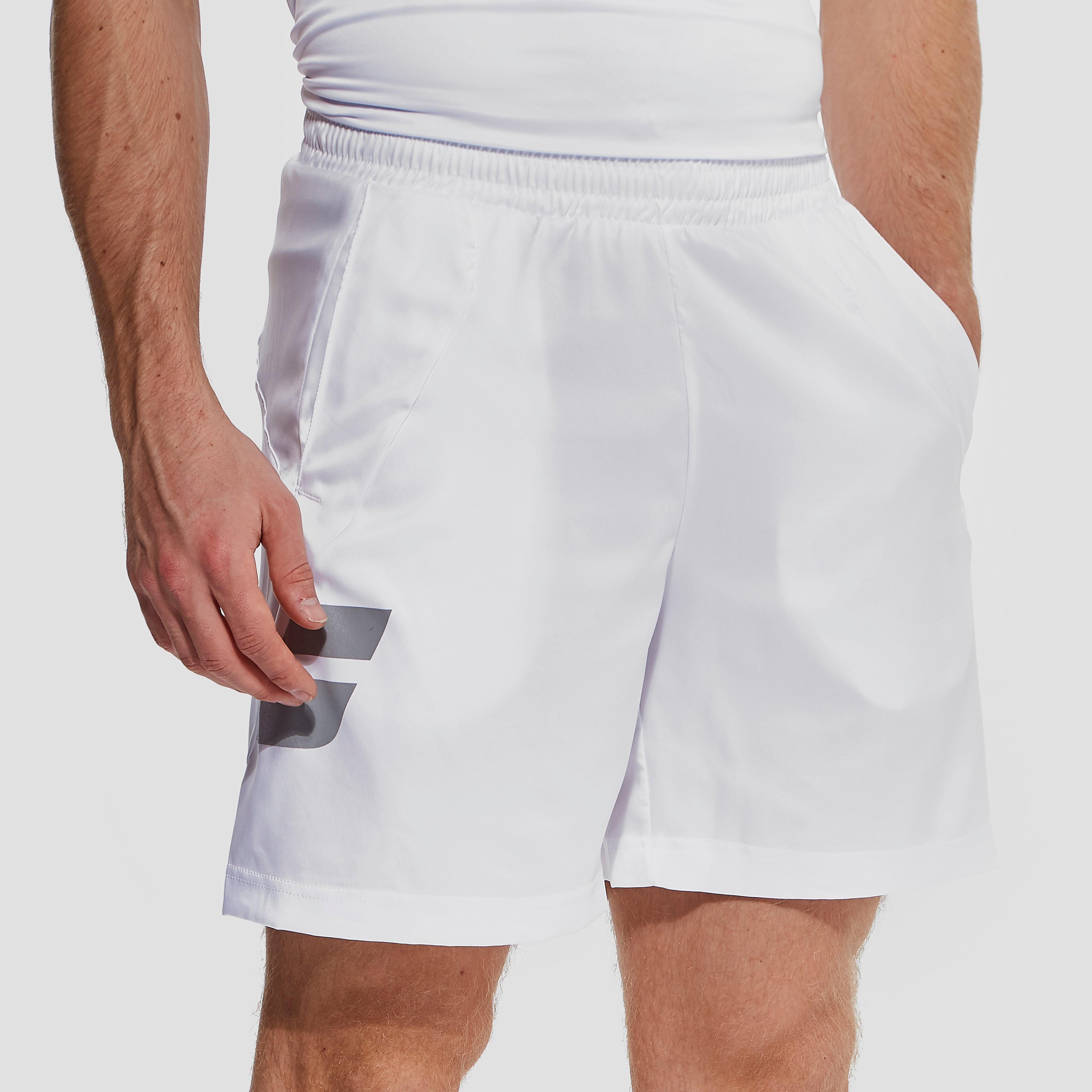 "Babolat Match Core 8"" Men's Tennis Shorts"