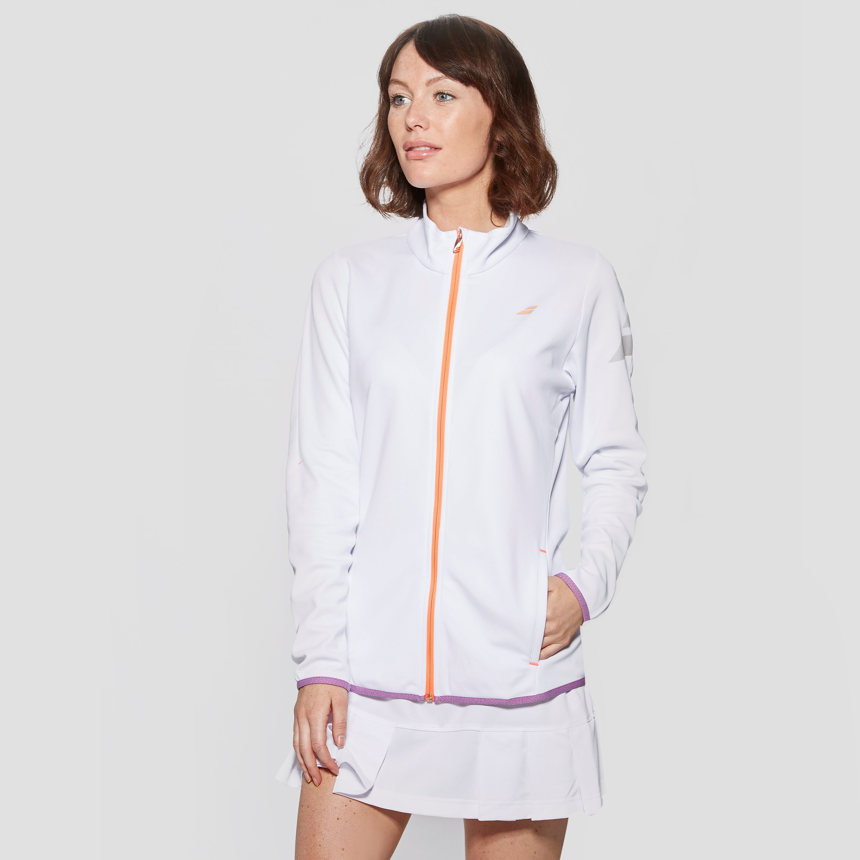 Babolat Performance Women's Jacket