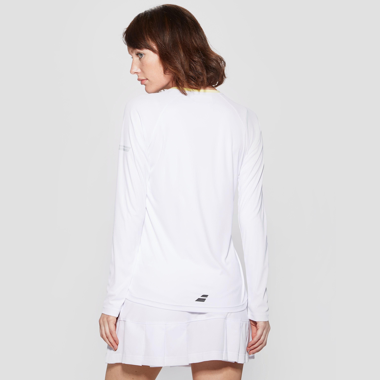 Babolat Core Long Sleeve Women's Top