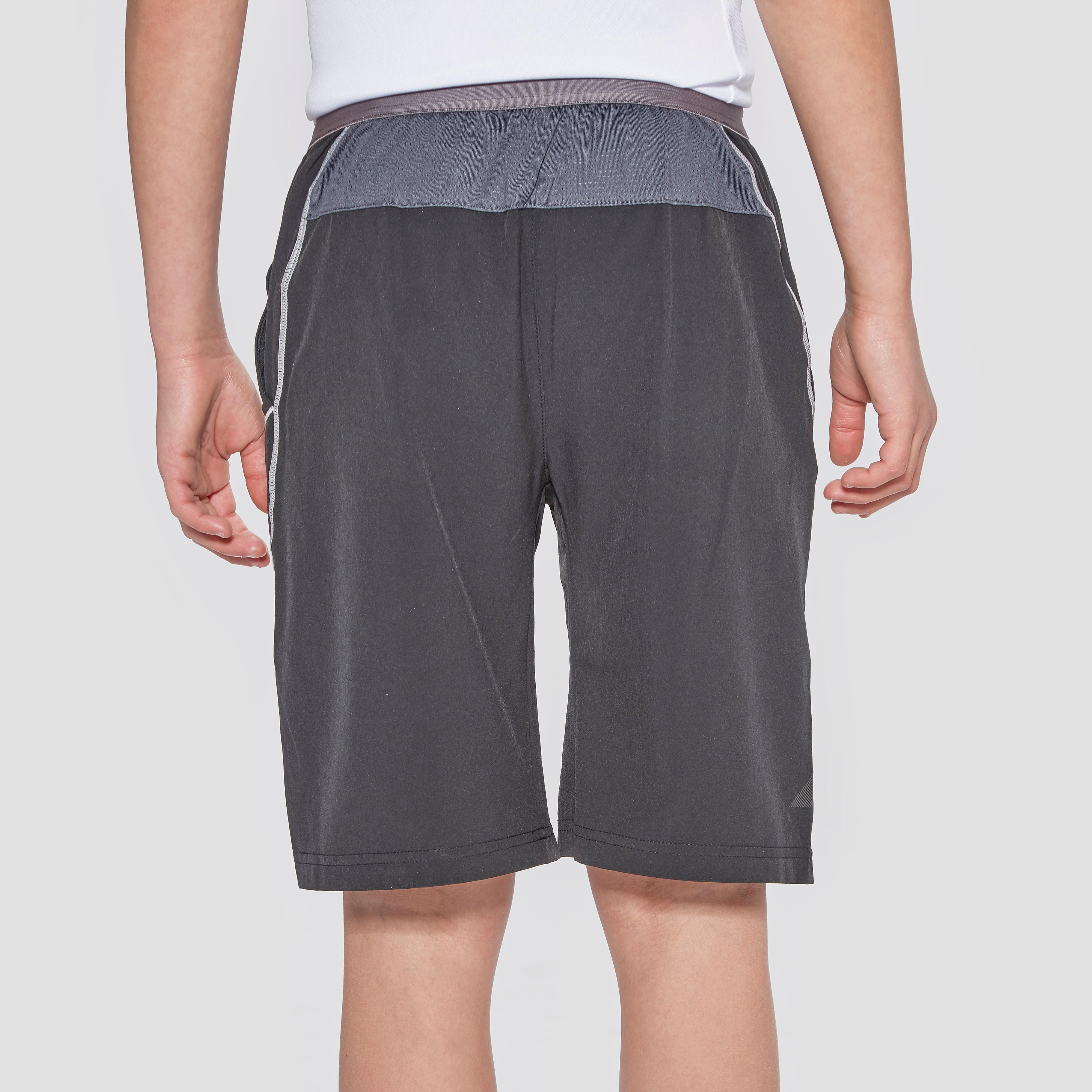 Babolat X Long Performance Junior Tennis Shorts