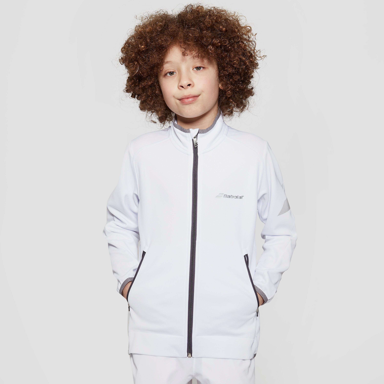 Babolat Performance Junior Jacket