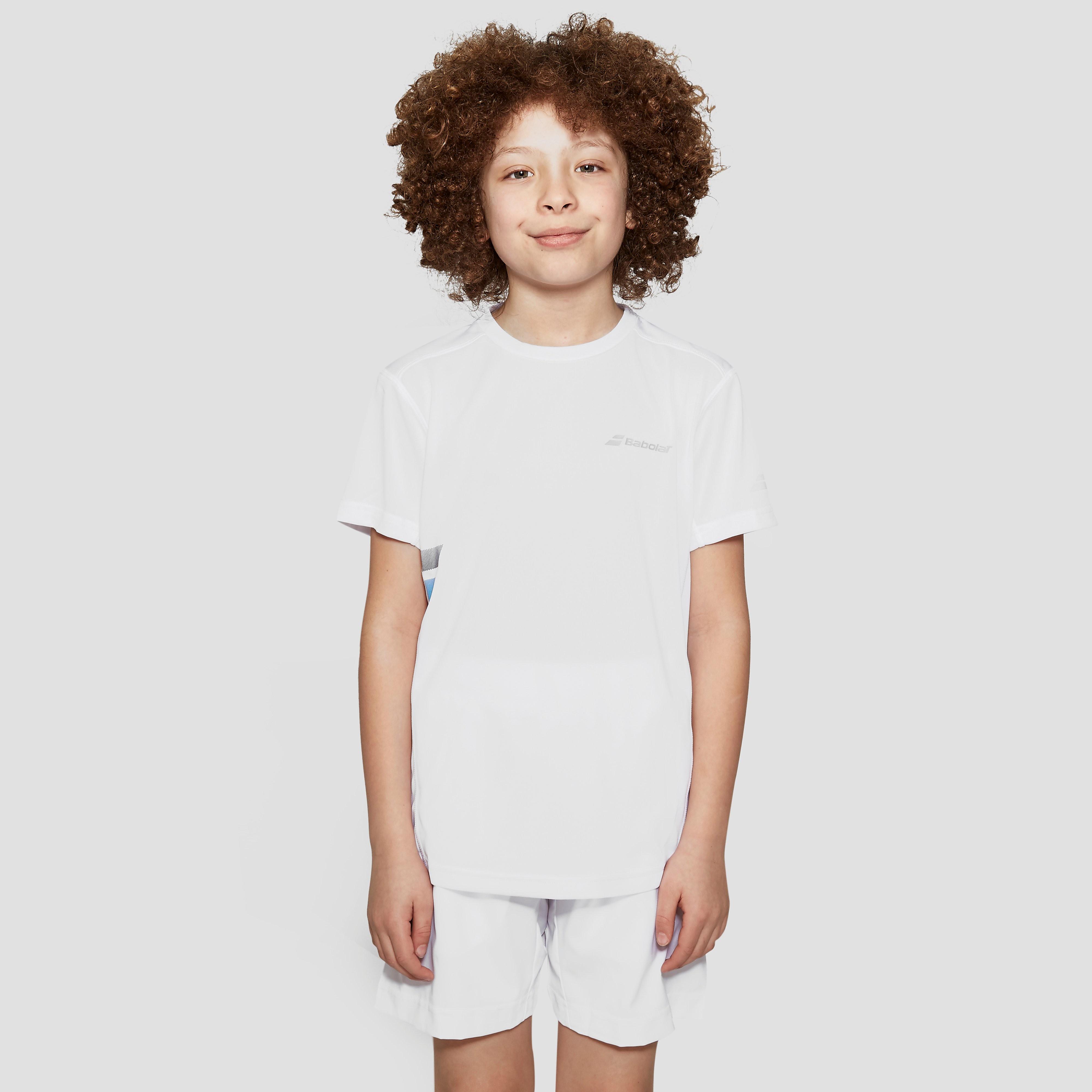 Babolat Flag Club Junior T-Shirt