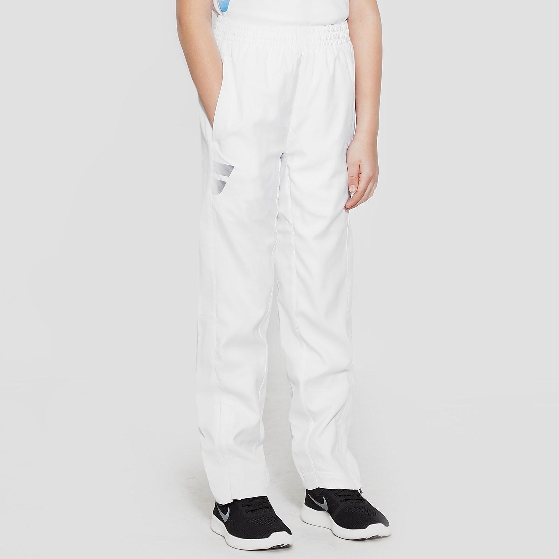 Babolat Babolat Core Club Junior Pants