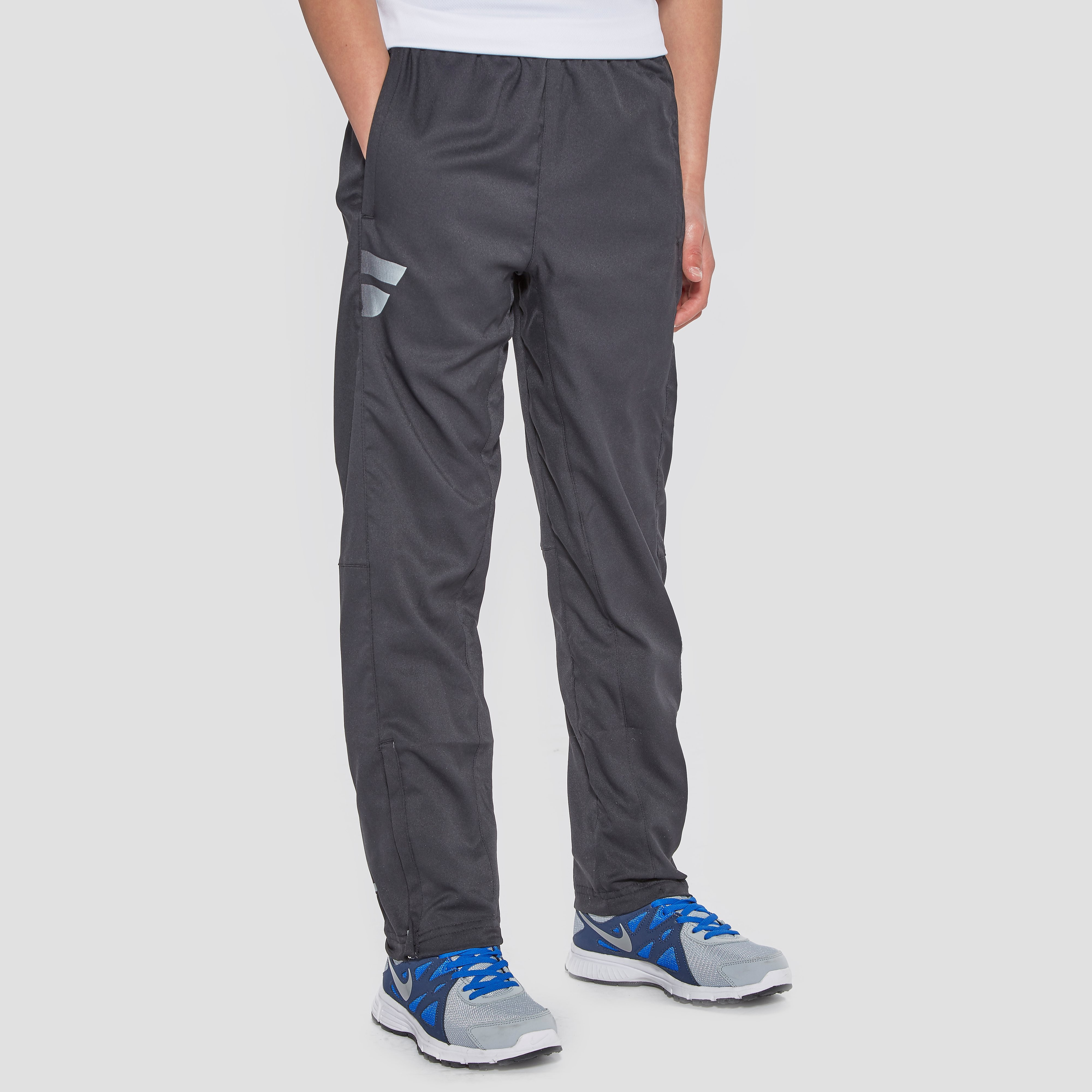 Babolat Core Club Junior Pants