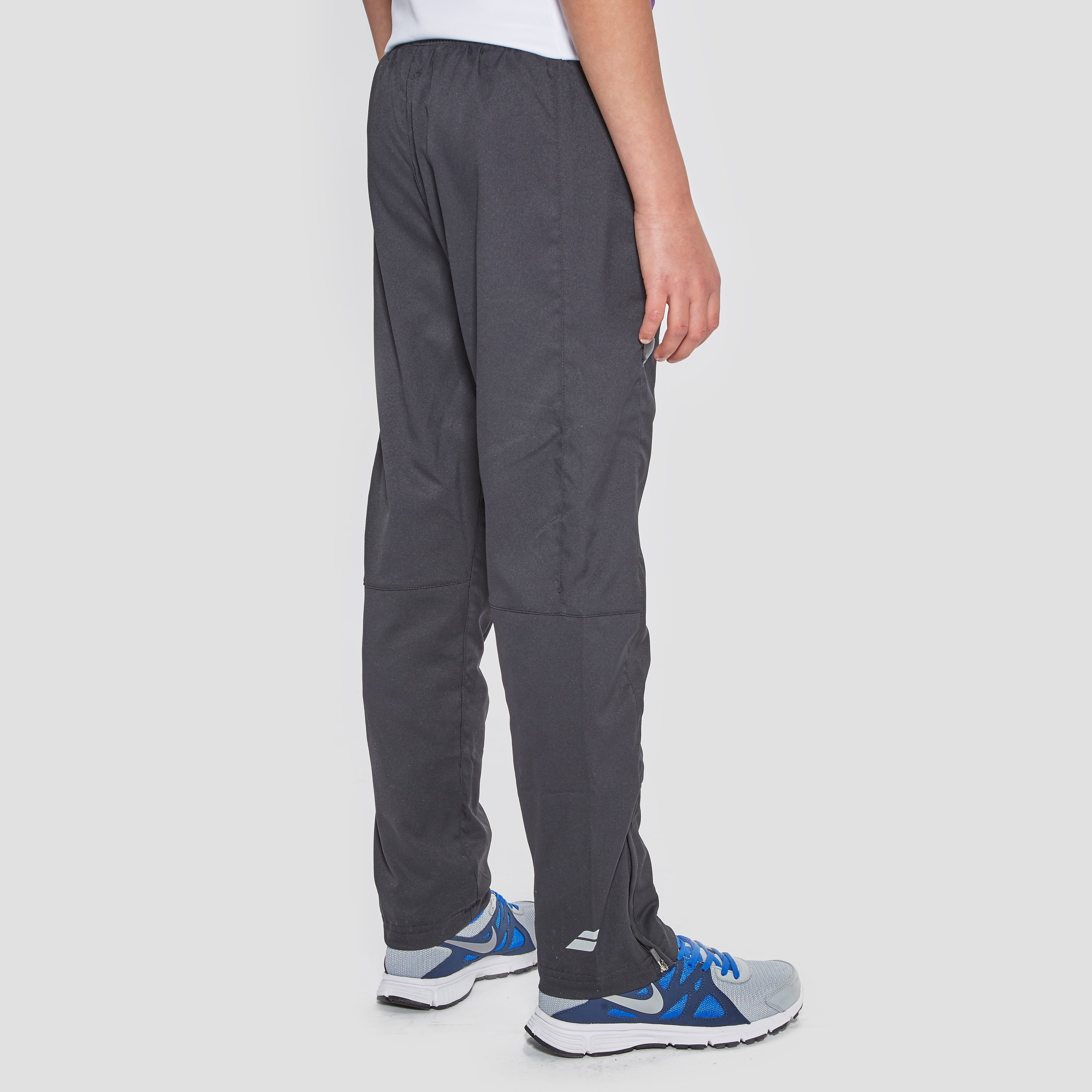 Babolat Core Club Junior Pants