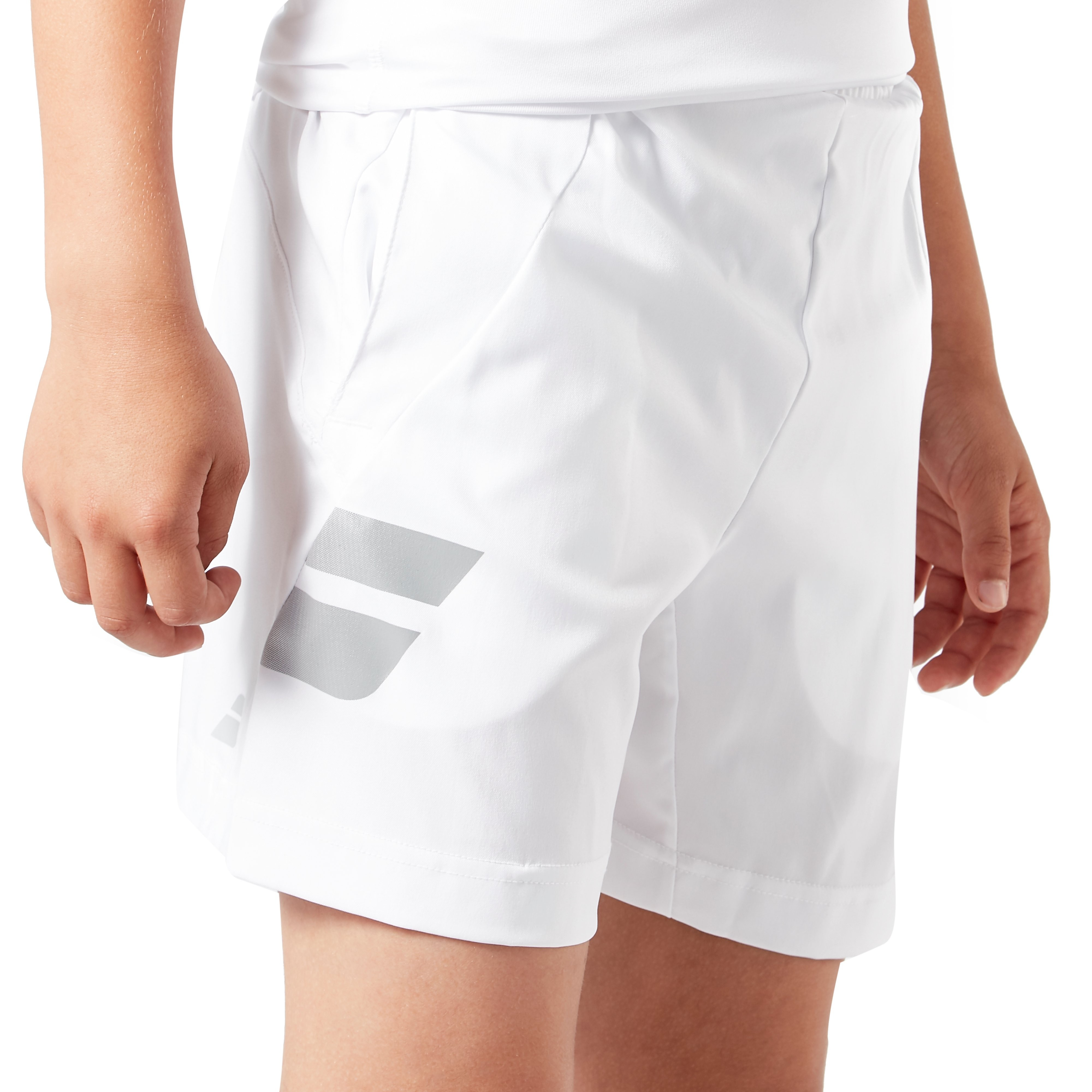Babolat Core Junior Shorts