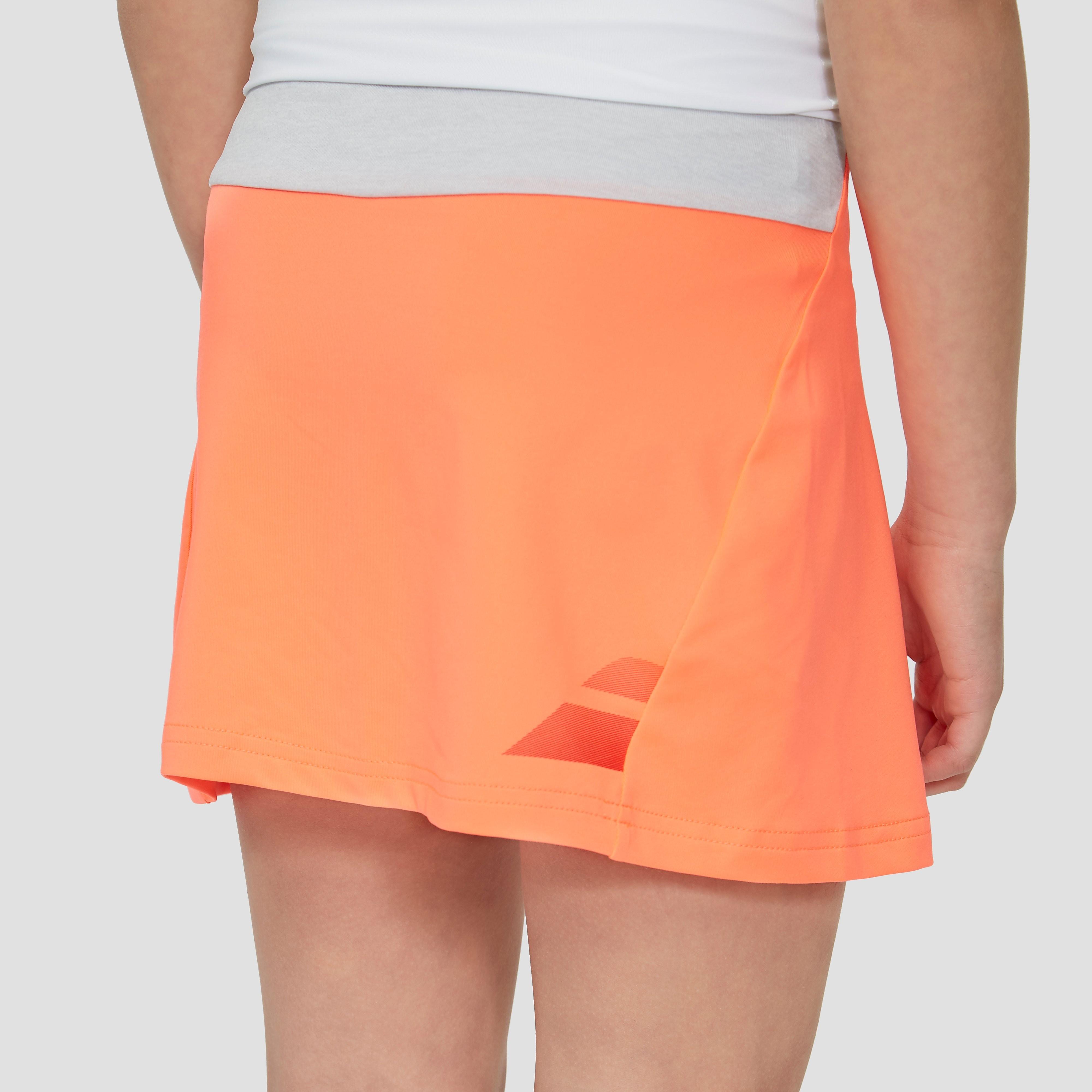 Babolat Performance Junior Tennis Skirt