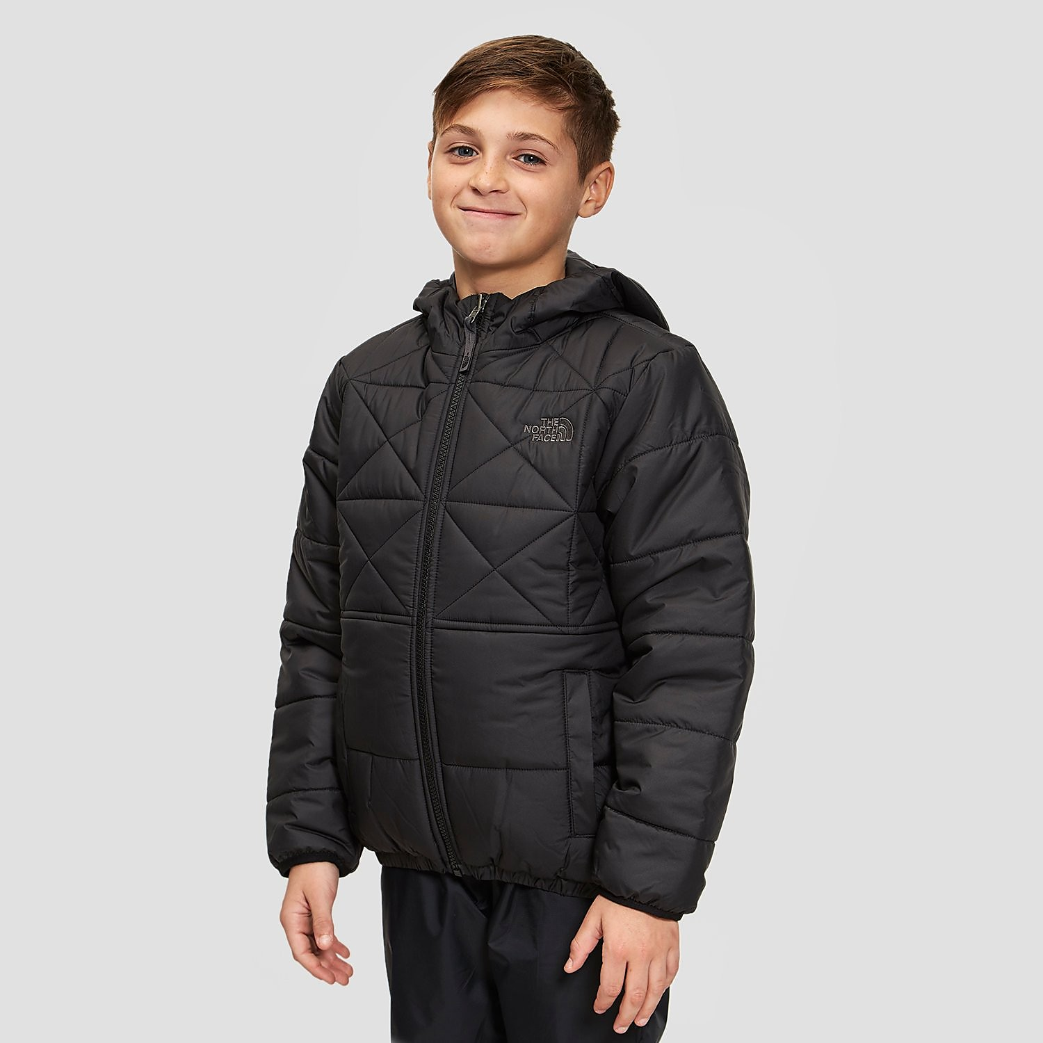 The North Face Reversible Perrito Junior Jacket