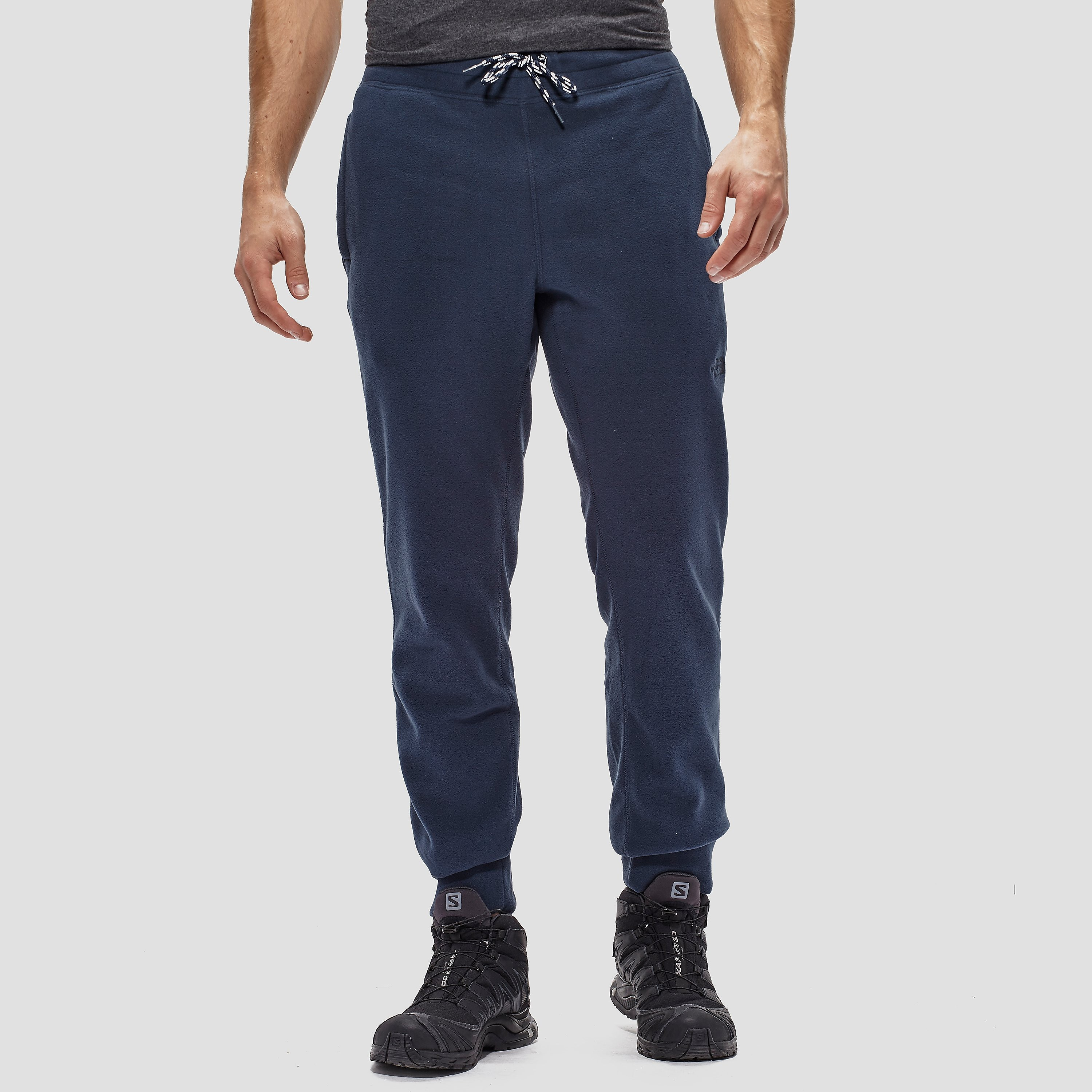 The north face 100 GLACIER PANT