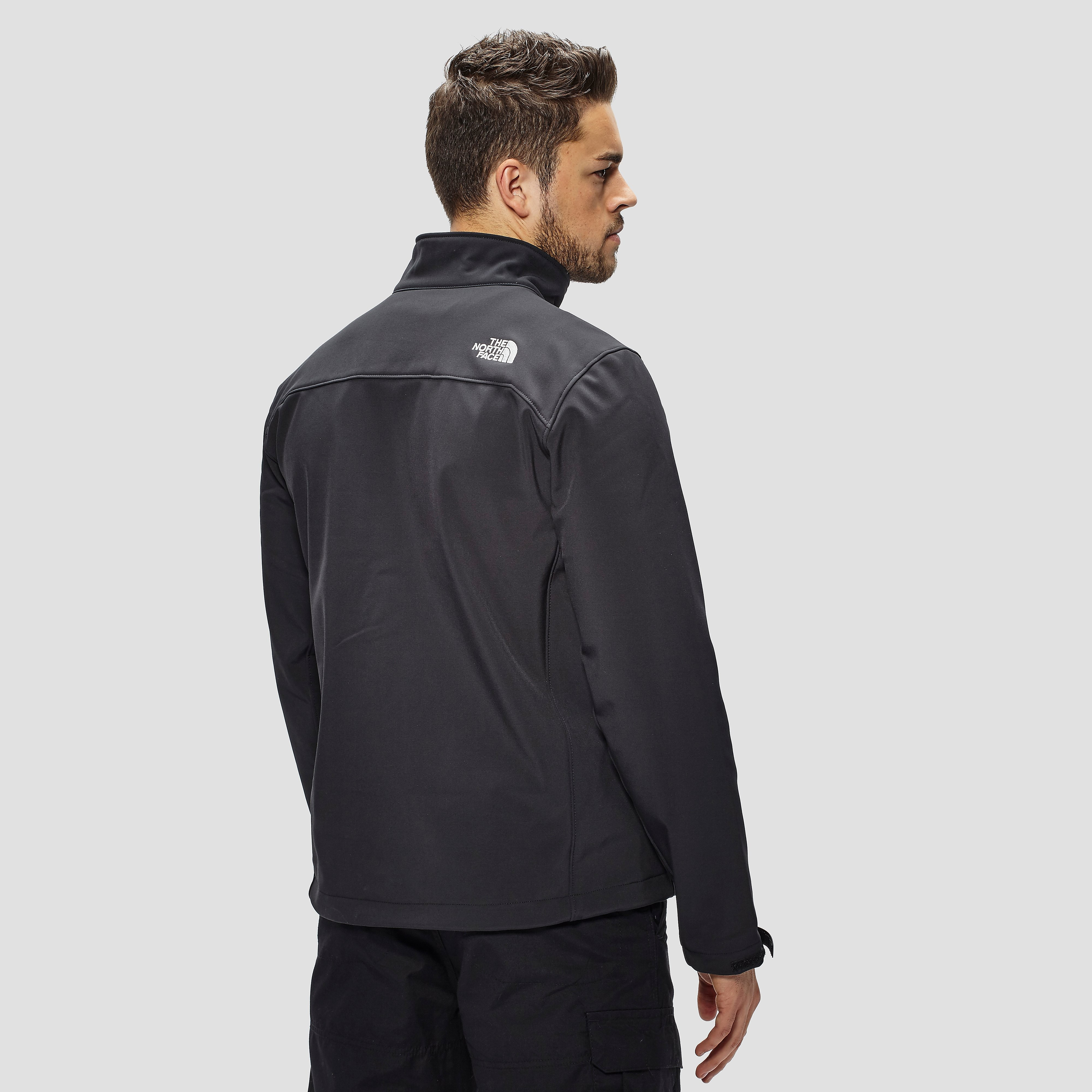 The north face APEX BIONIC JACKET -