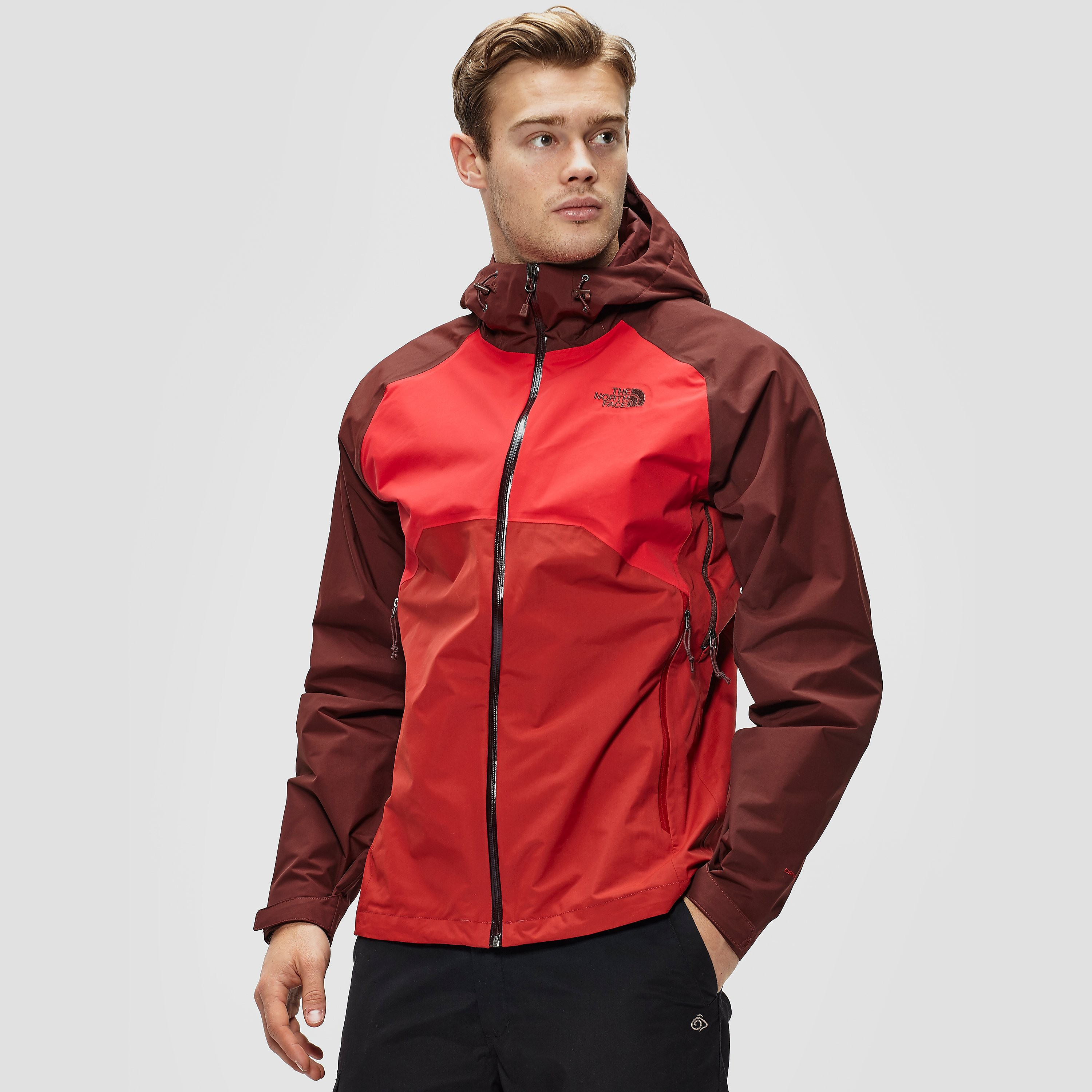 The north face Stratos Men's Jacket