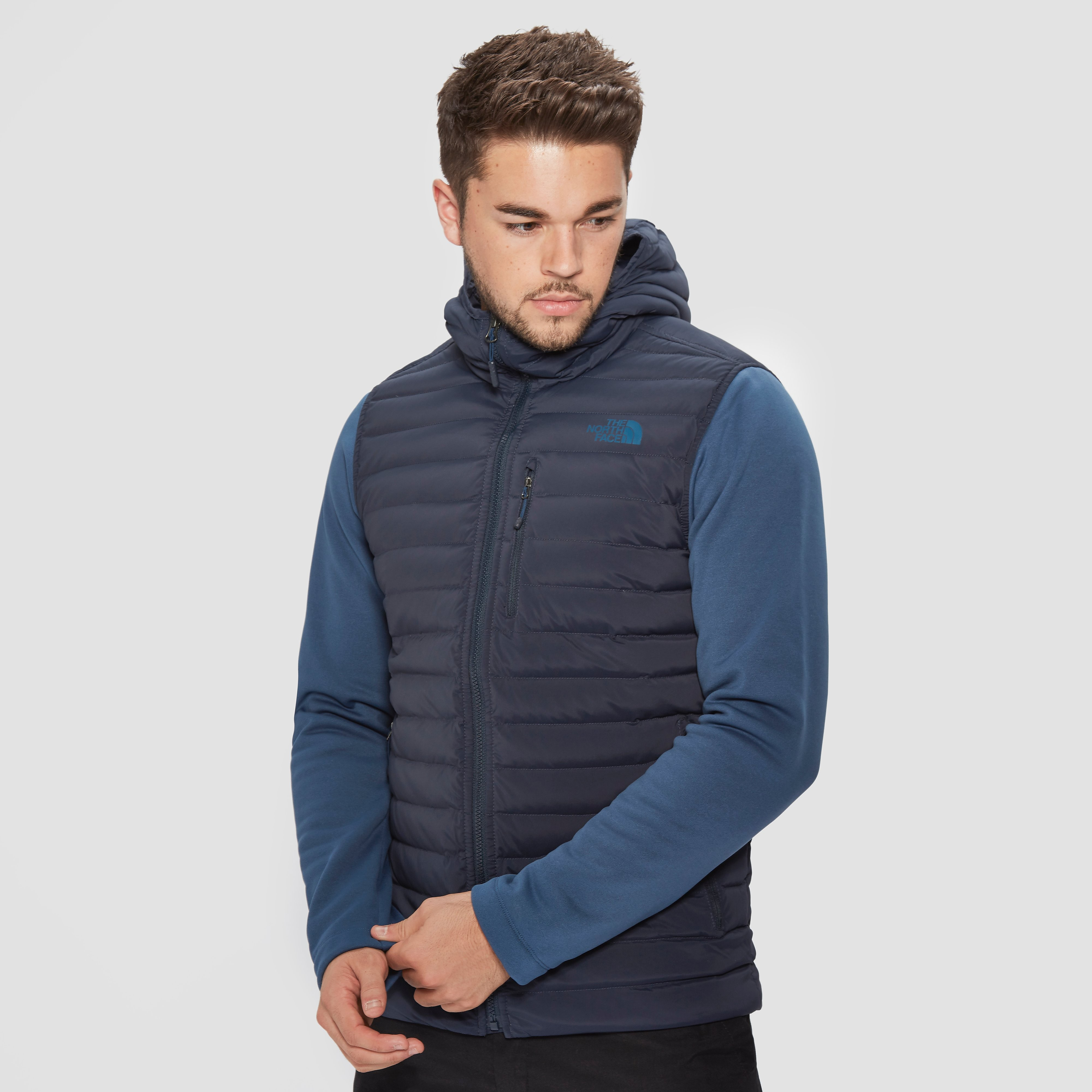 The north face TREVAIL STRETCH Hybrid Men's Vest