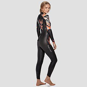 62397c683a Orca 3.8 Women s Wetsuit Orca 3.8 Women s Wetsuit