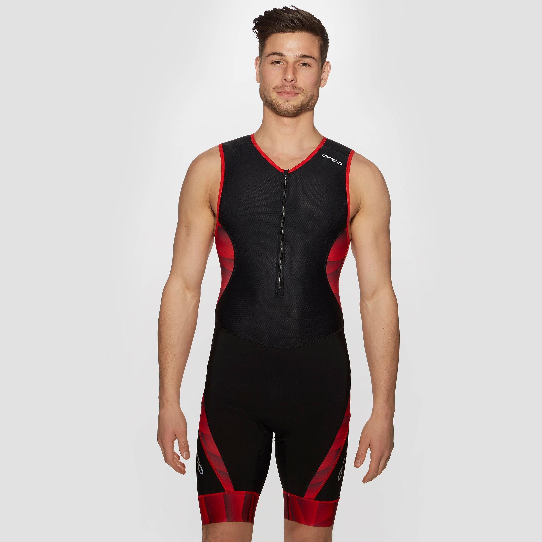 Orca Core Race Men's Triathlon Suit