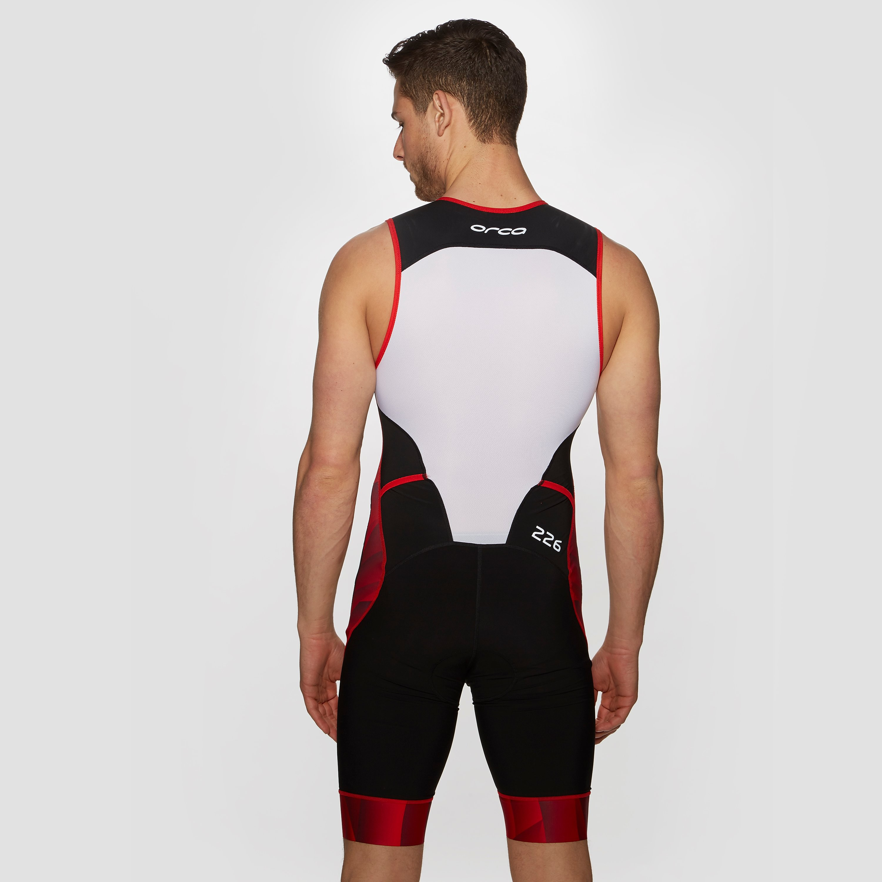 Orca Core Race Men's Triathlon Suit