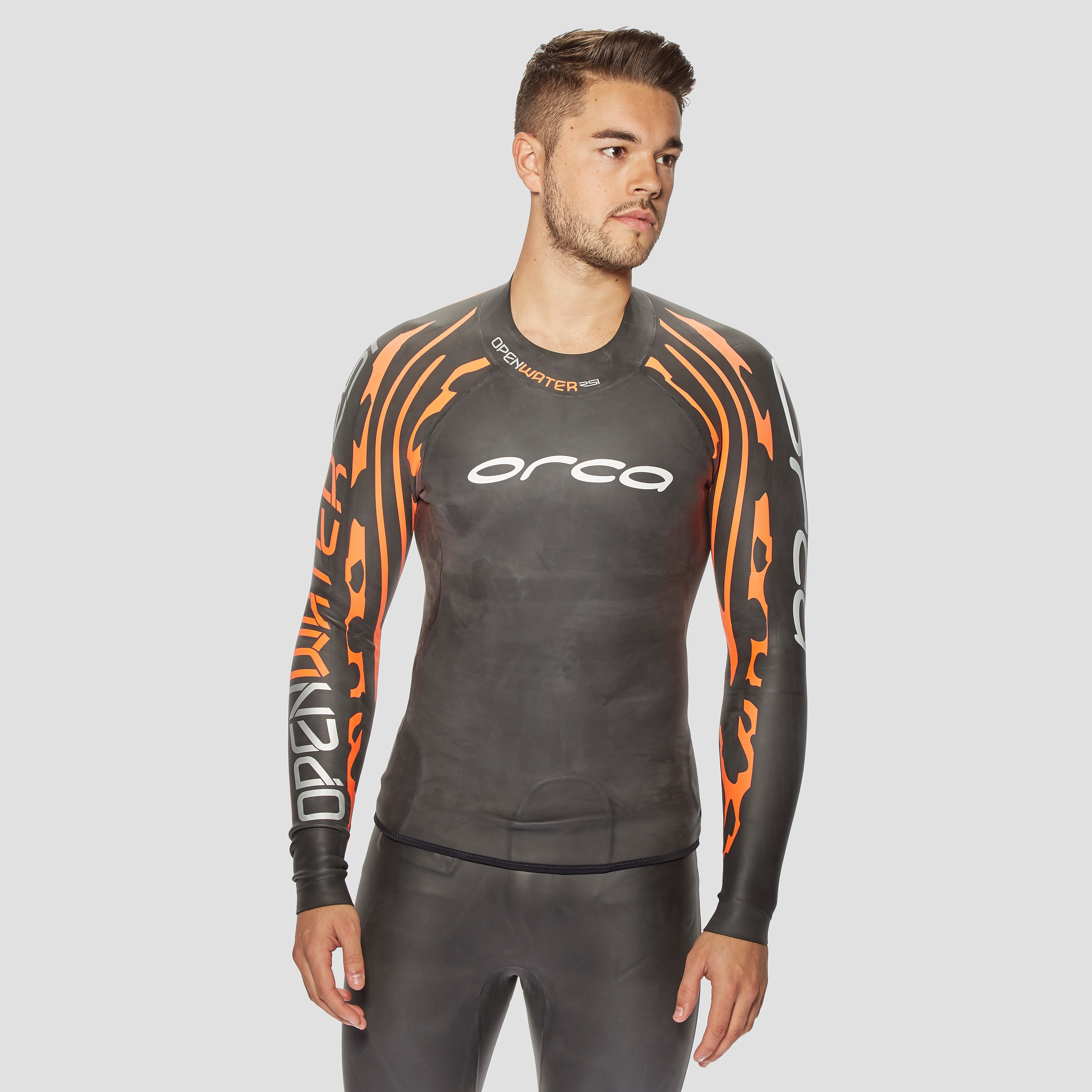 Orca RS1 Open Water Men's Top