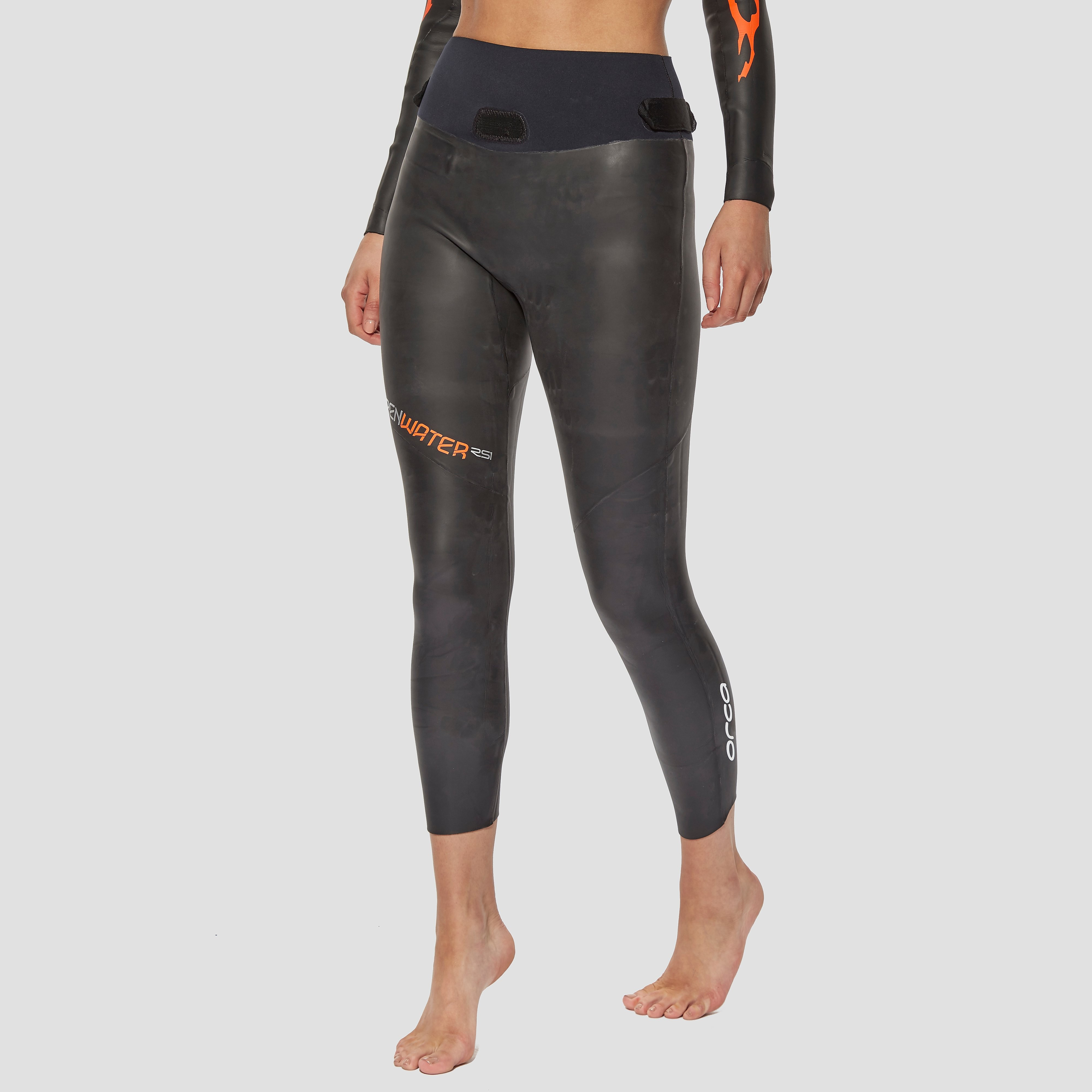 Orca RS1 Openwater Women's Wetsuit Bottoms