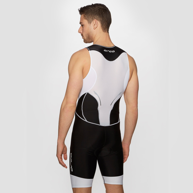 Orca Core Race Men's Trisuit