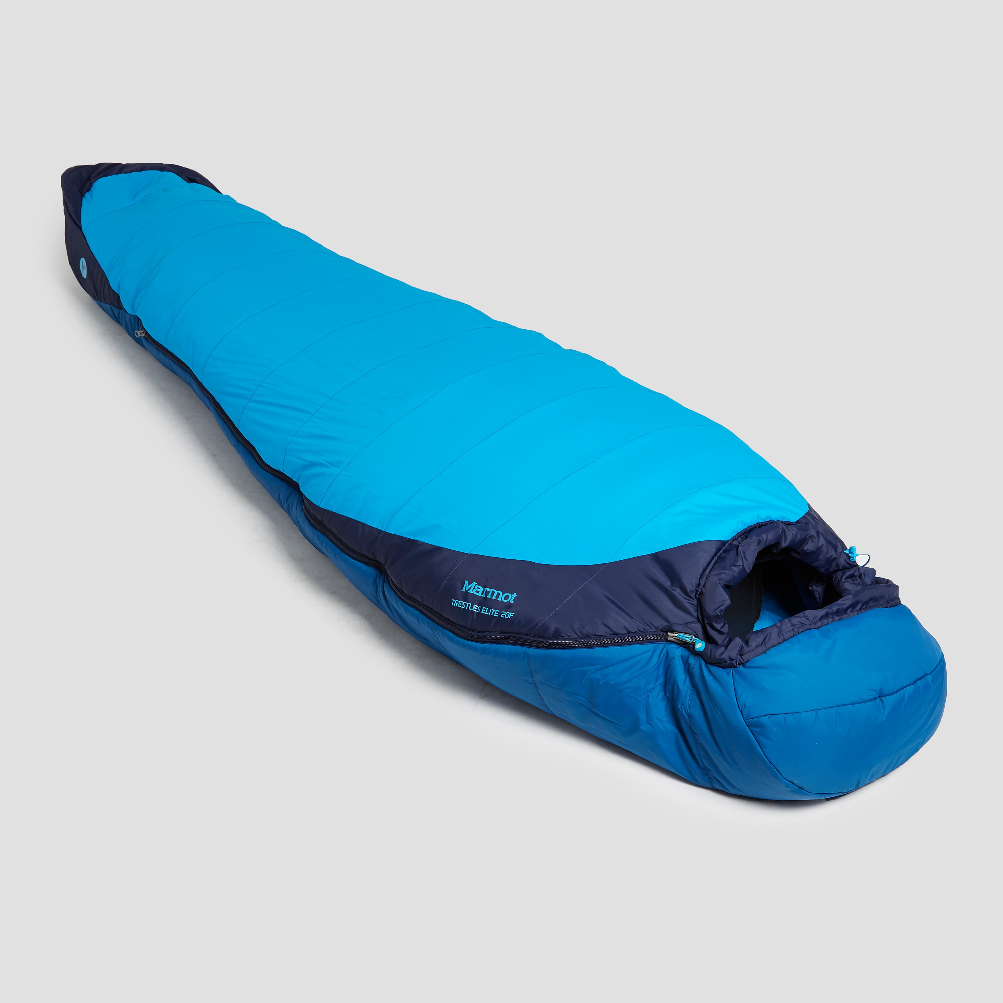 Marmot Trestles Elite 20 Sleeping Bag
