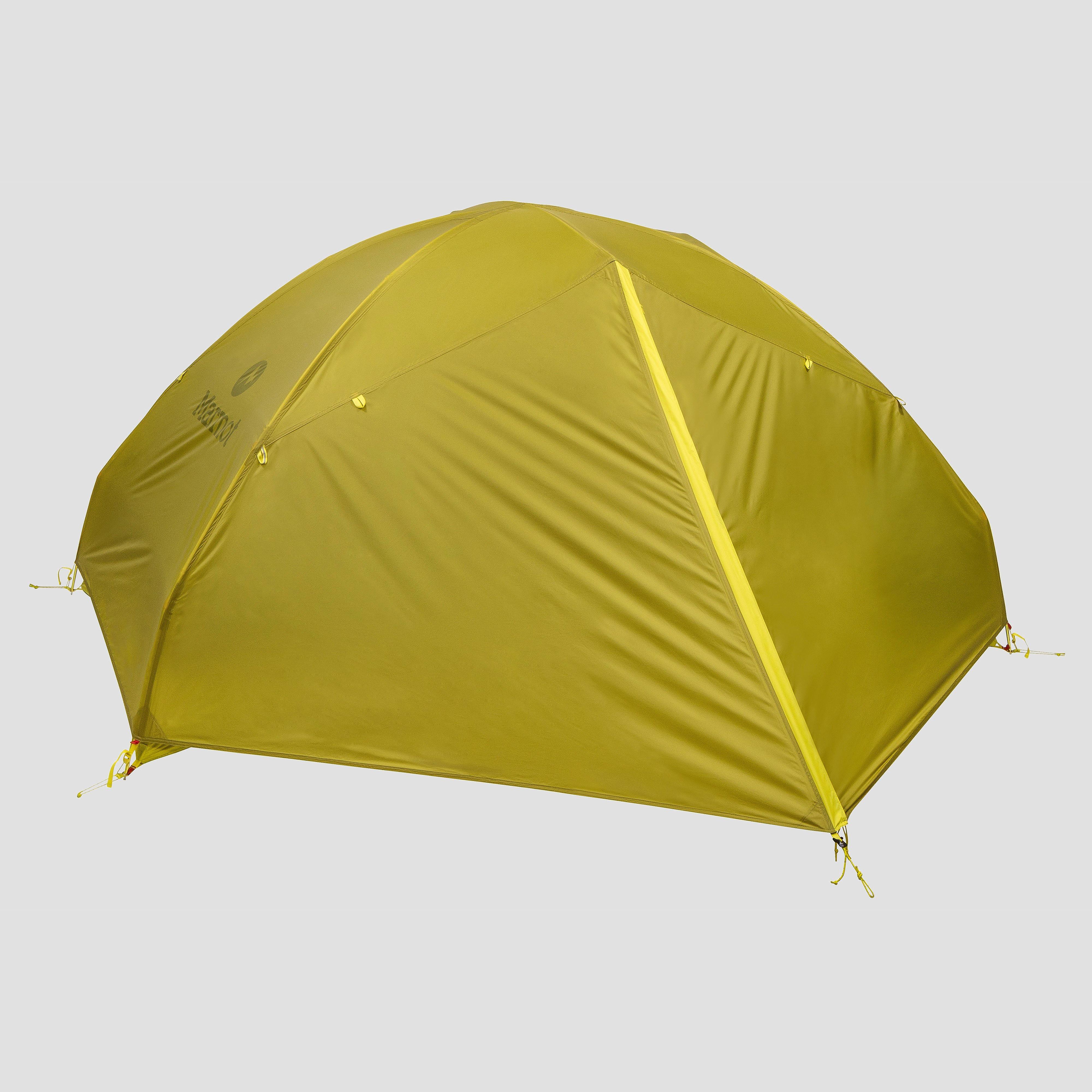 Marmot Tungsten 2 Man Tent