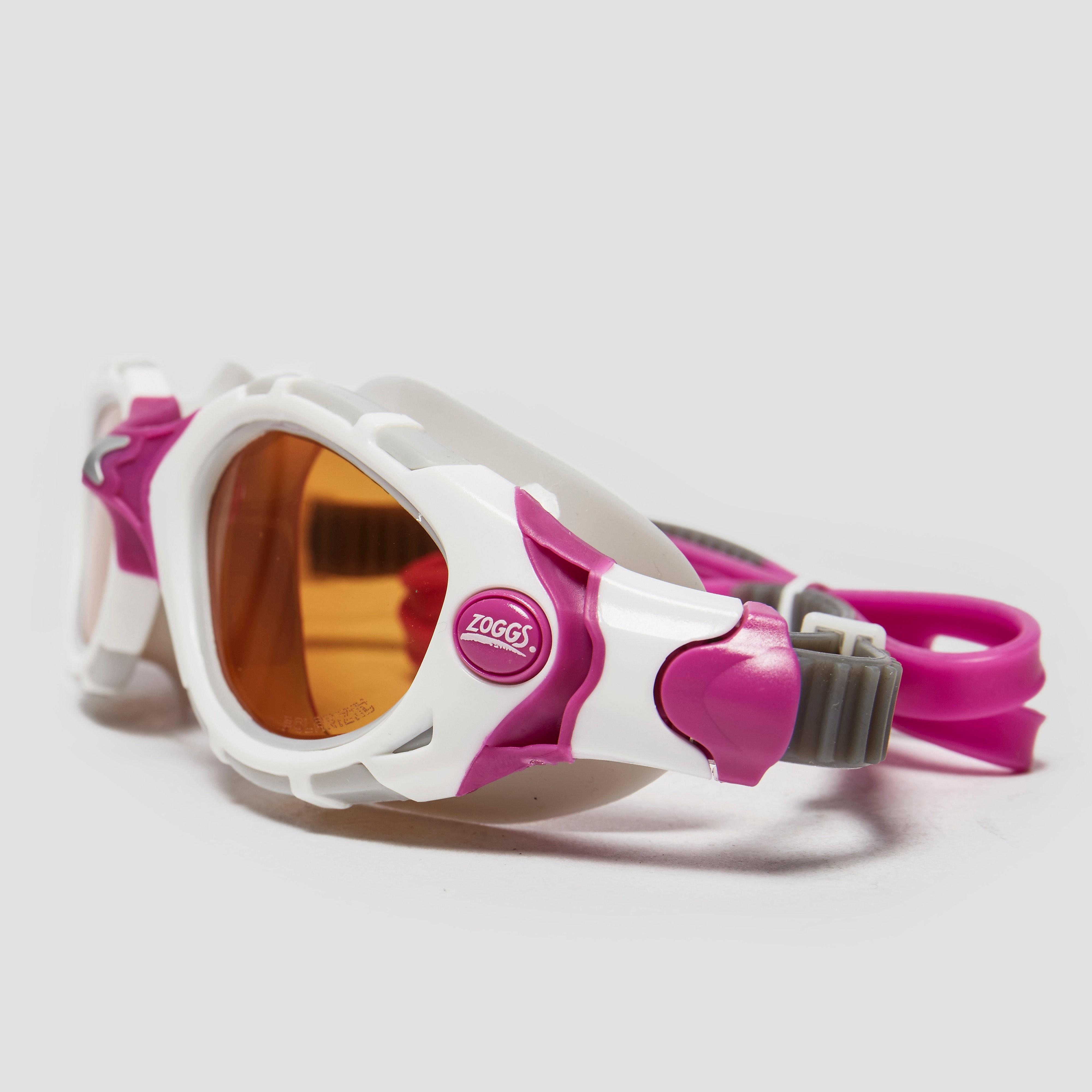 Zoggs Predator Flex Women's Swimming Goggles
