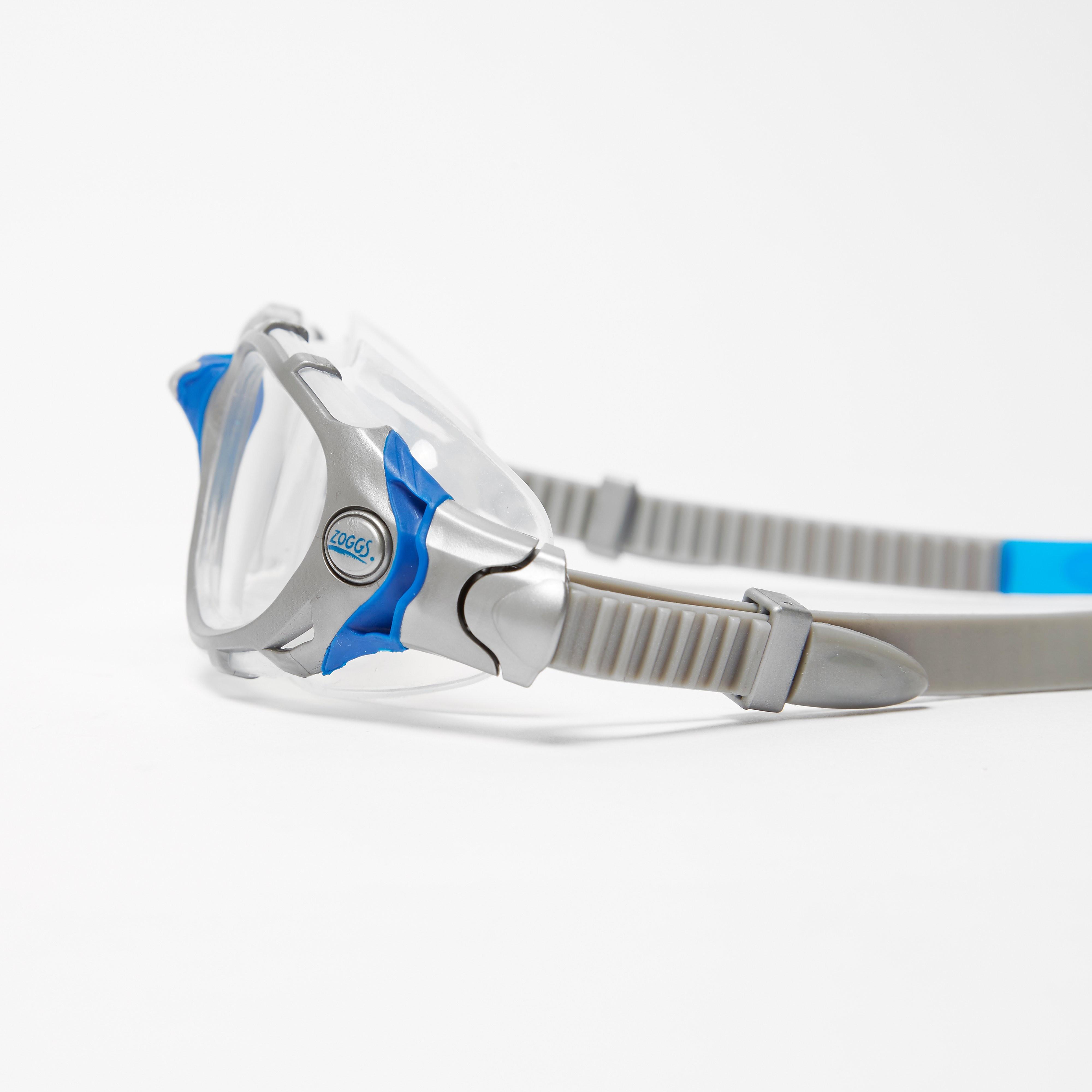 Zoggs Predator Flex Swimming Goggles