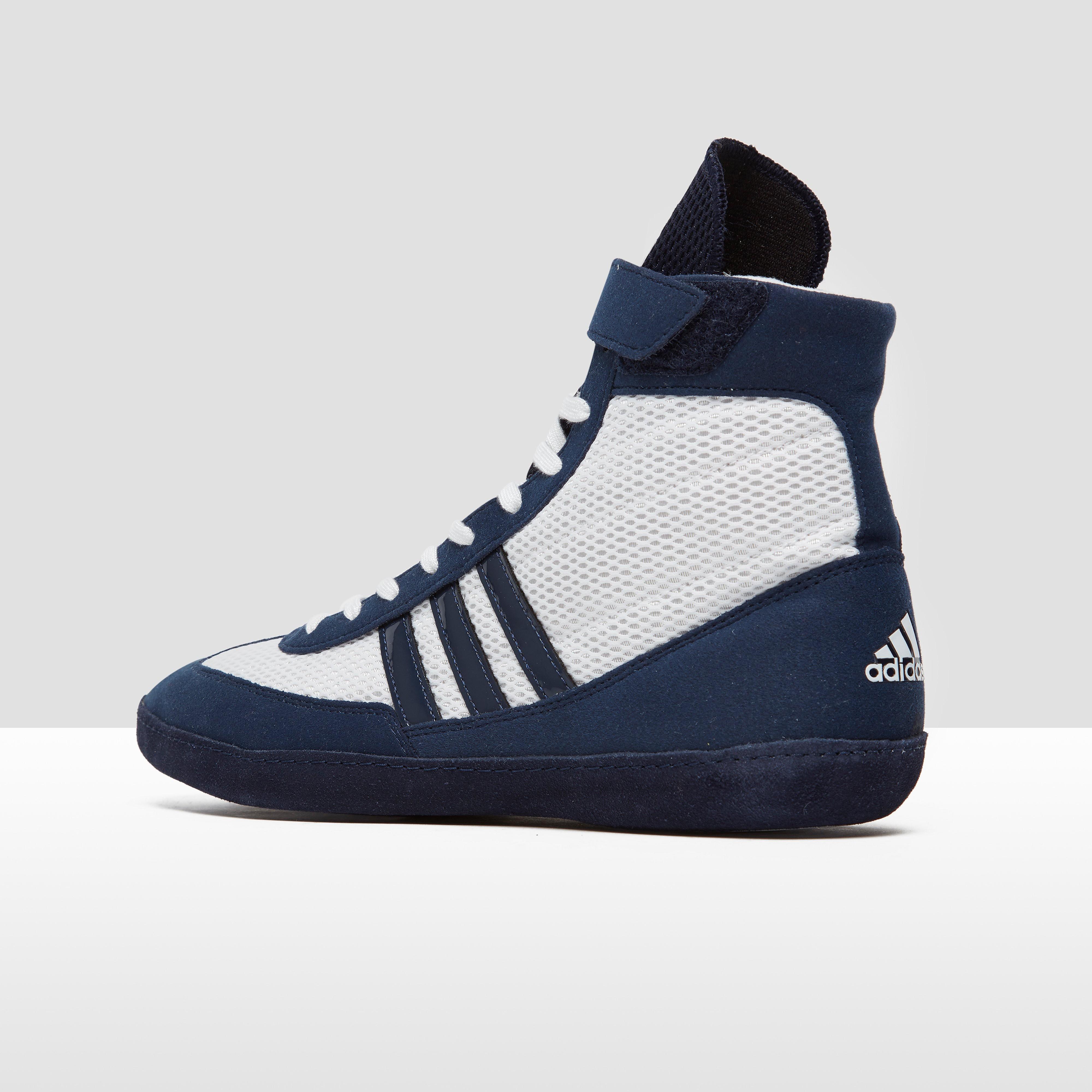 adidas Men's Combat Speed 4 Shoes