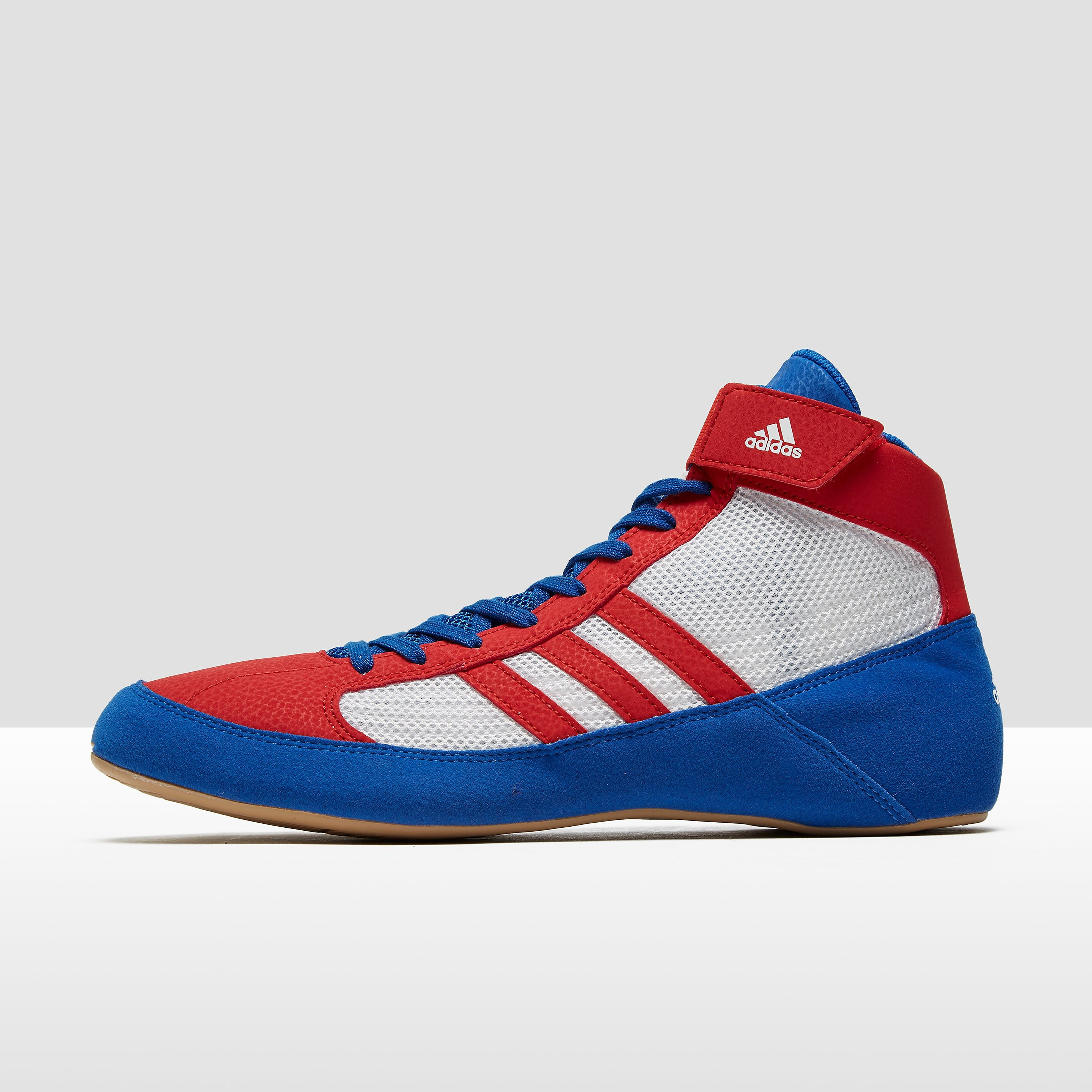 adidas Men's Havoc Wrestling Boots
