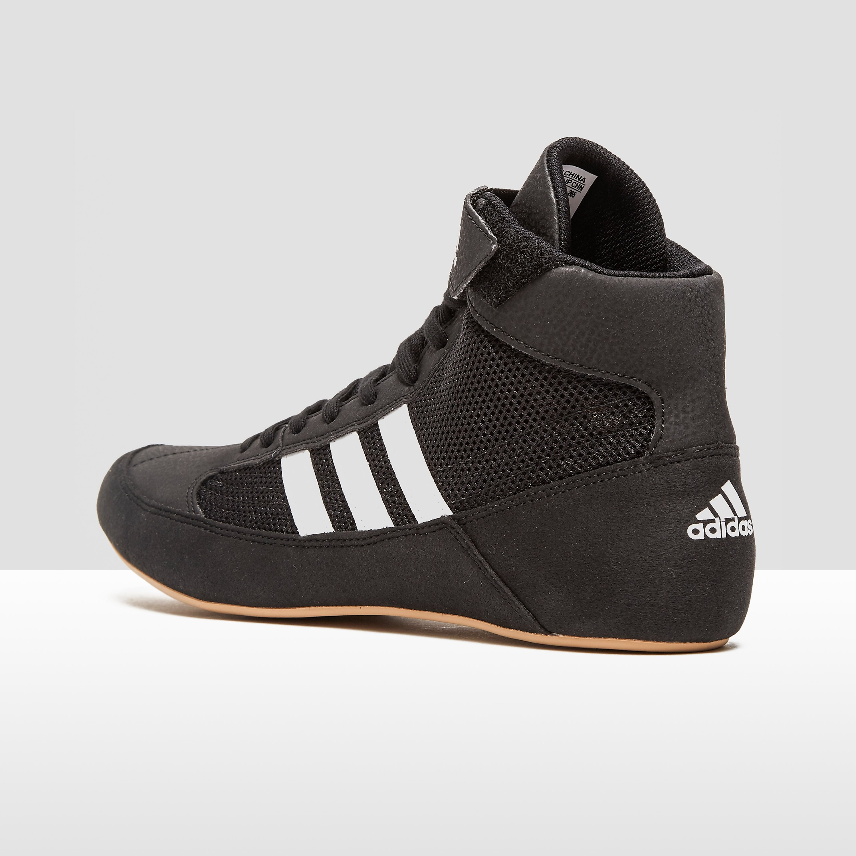 adidas Havoc Men's Wrestling Boots