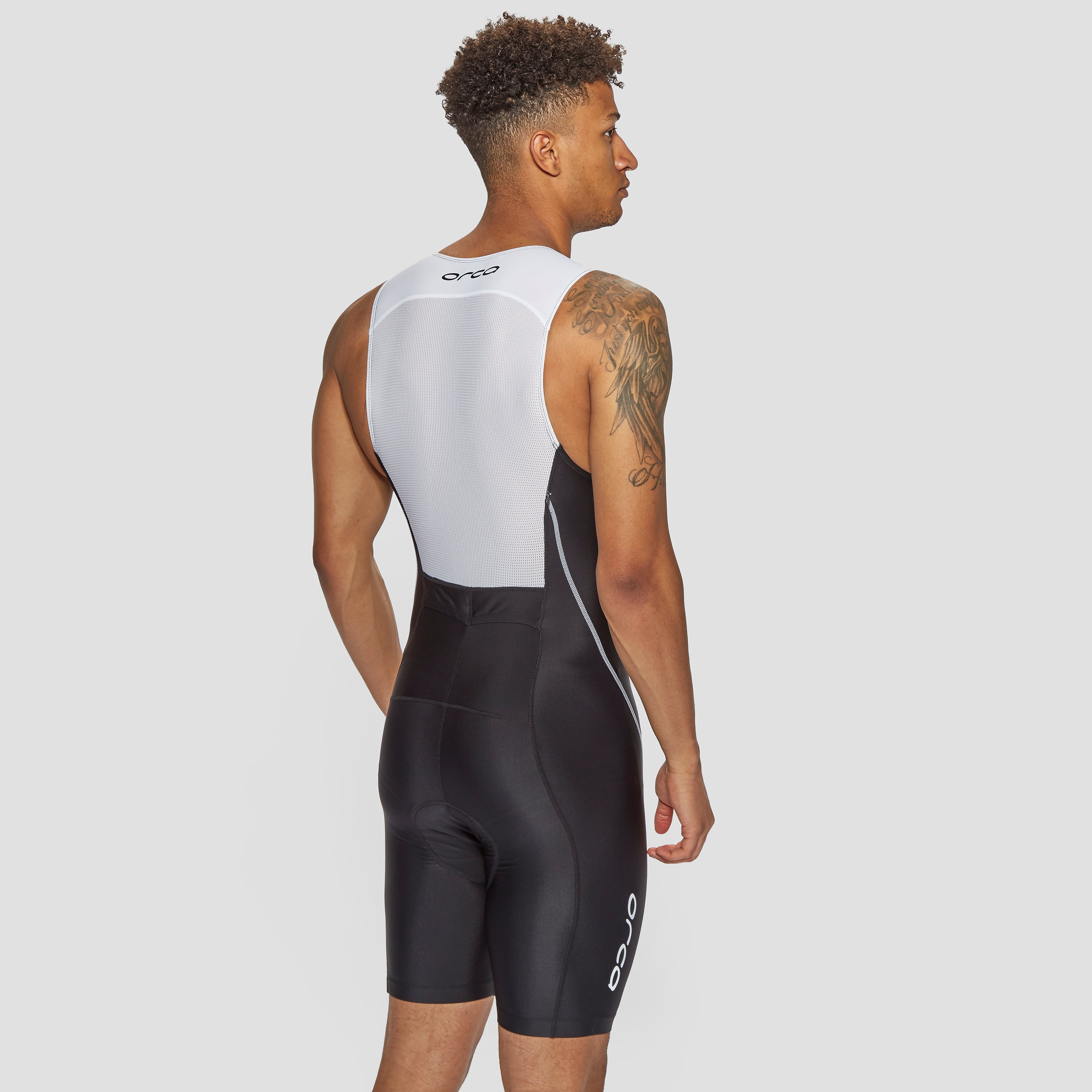 Orca Core Basic Men's Race Suit
