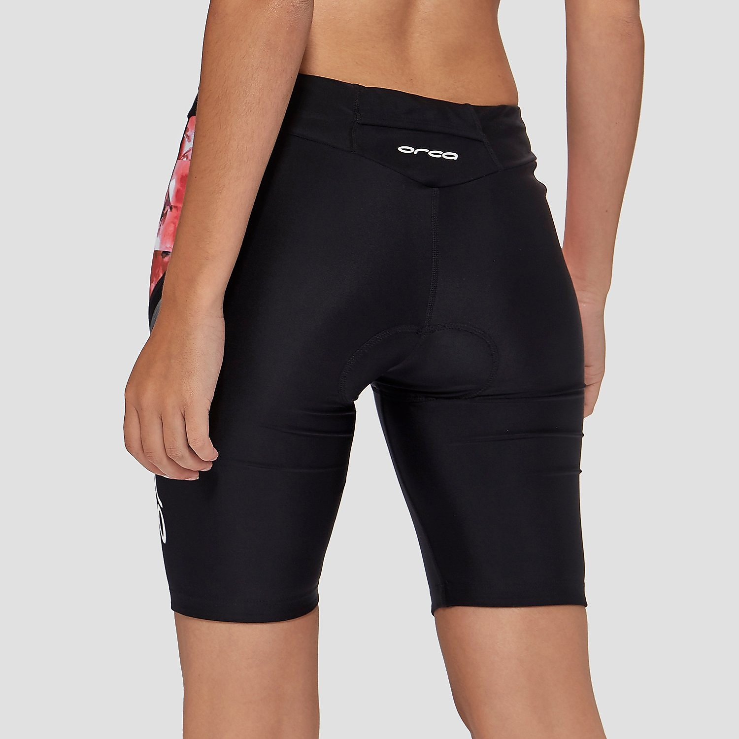 Orca Core Women's Tri Shorts