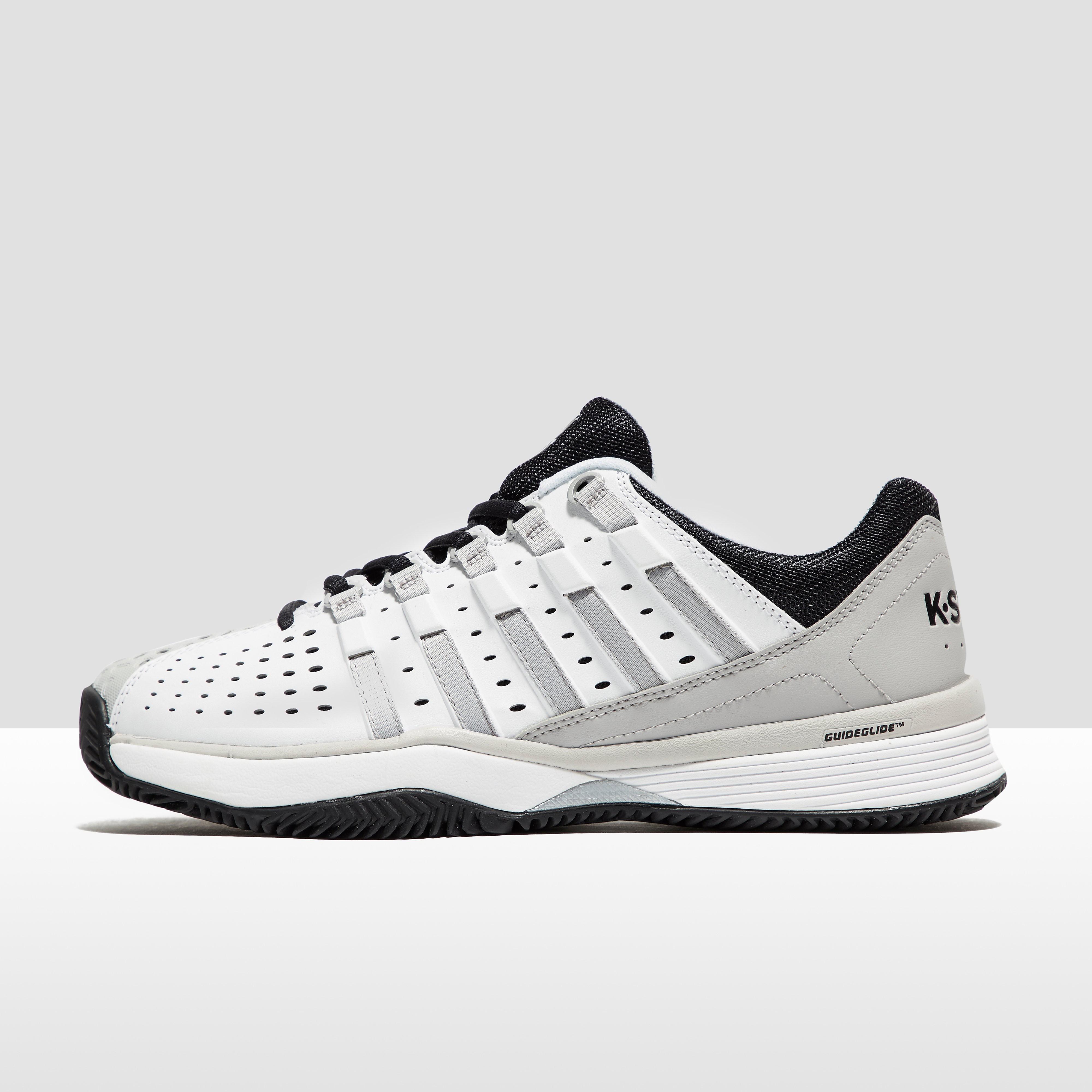 K-Swiss Hypermatch HB Men's Tennis Shoes
