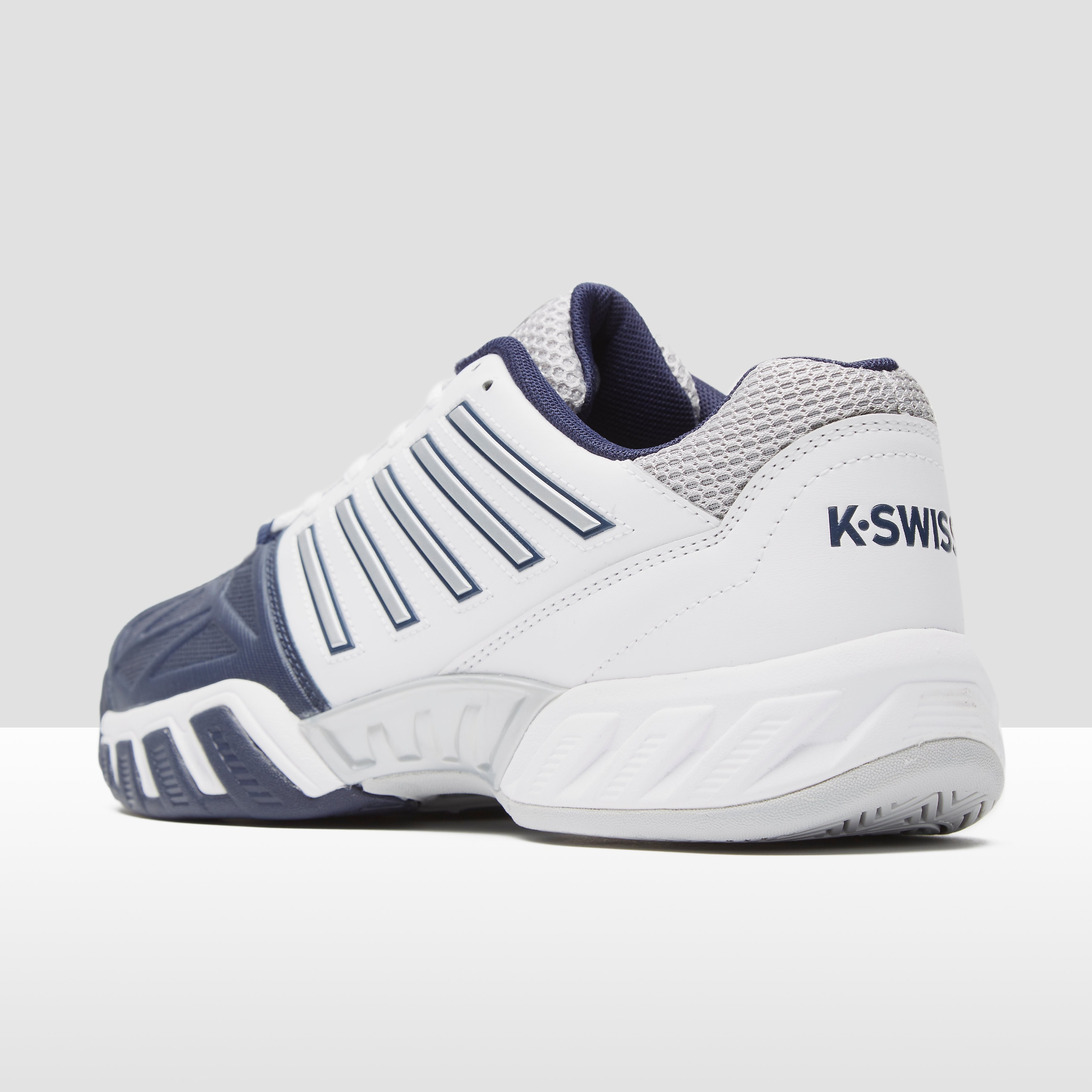 K-Swiss Big Shot Light 3 Men's Tennis Shoes