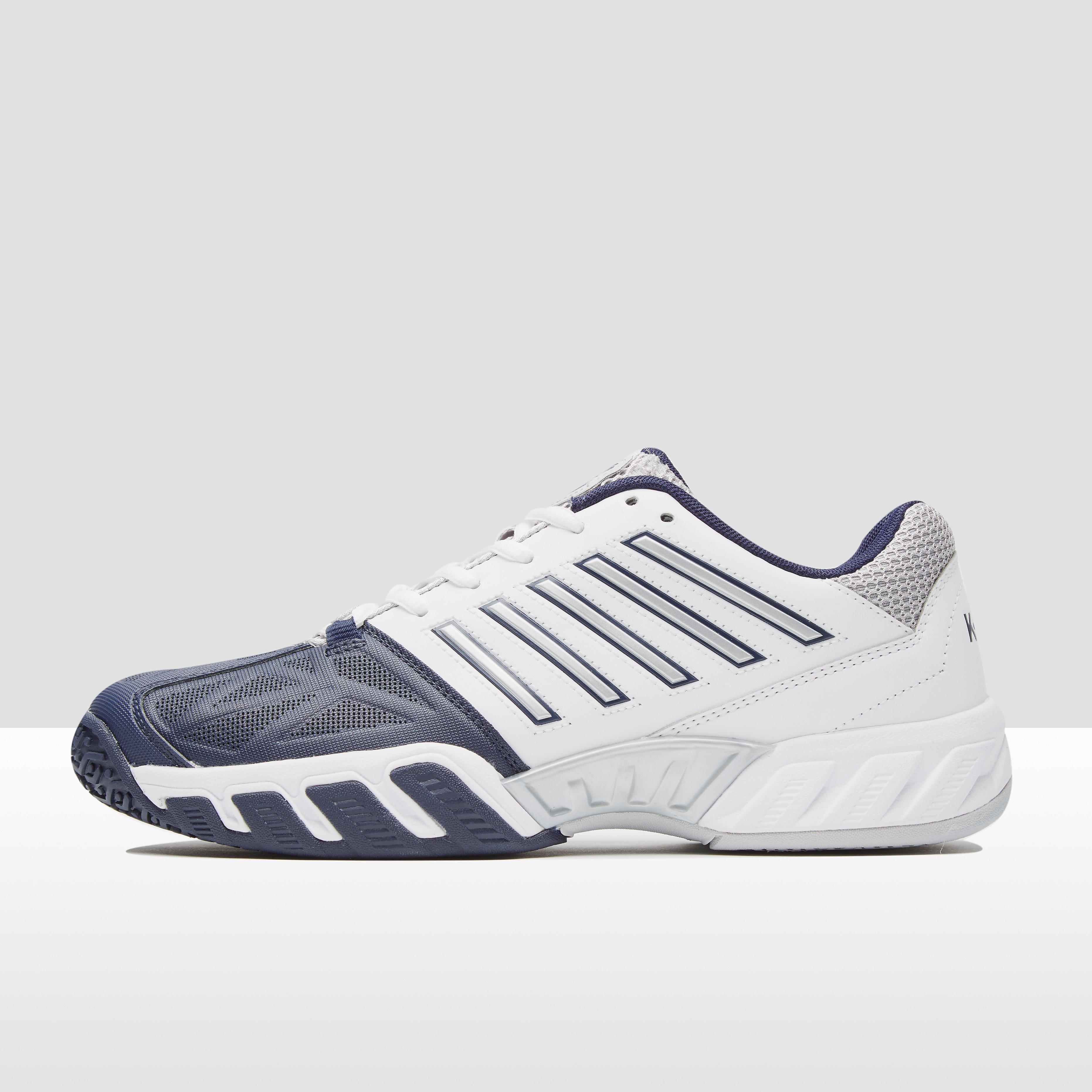 K-Swiss Big Shot Light 3 Omni Men's Tennis Shoes