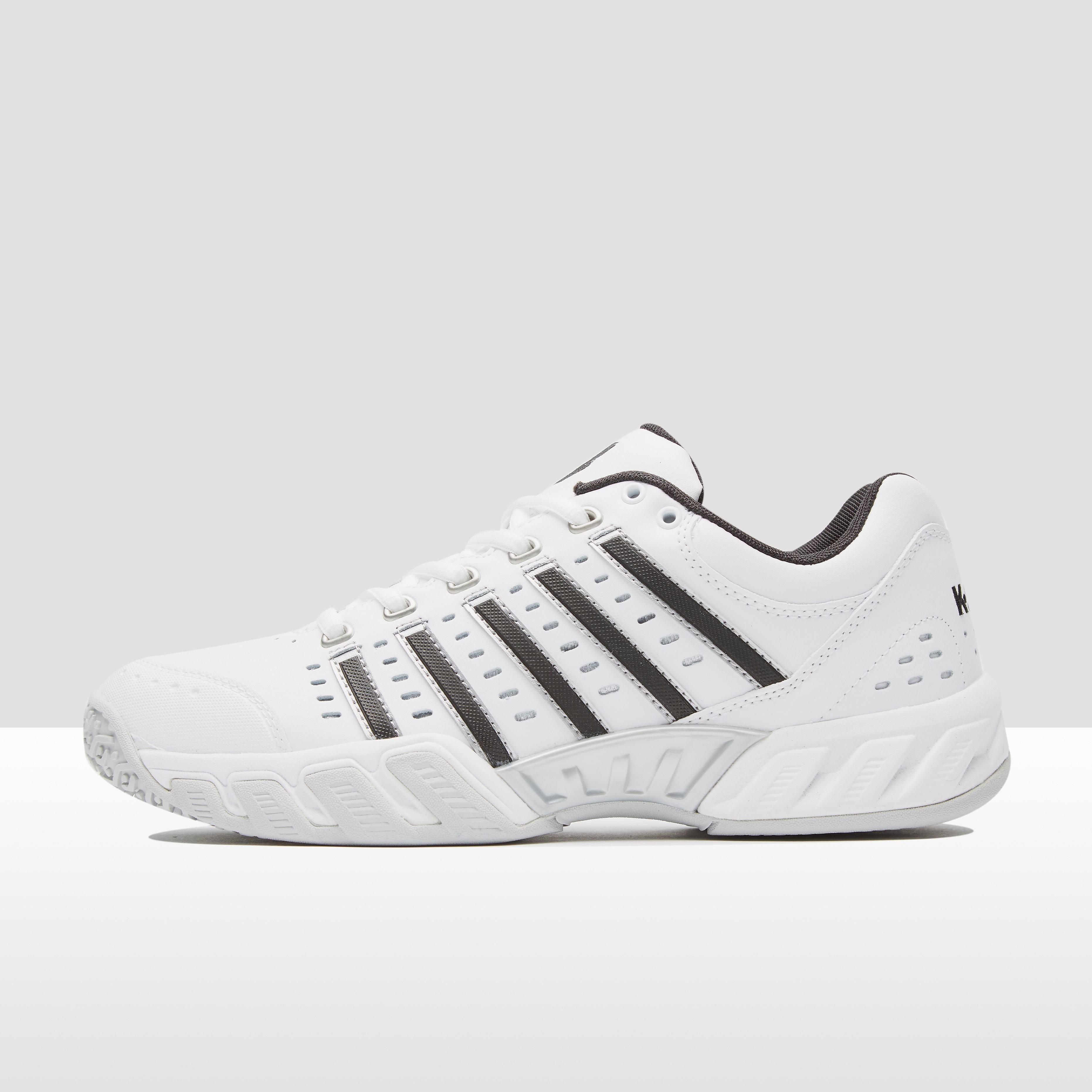 K-Swiss Big Shot Light Men's Tennis Shoes