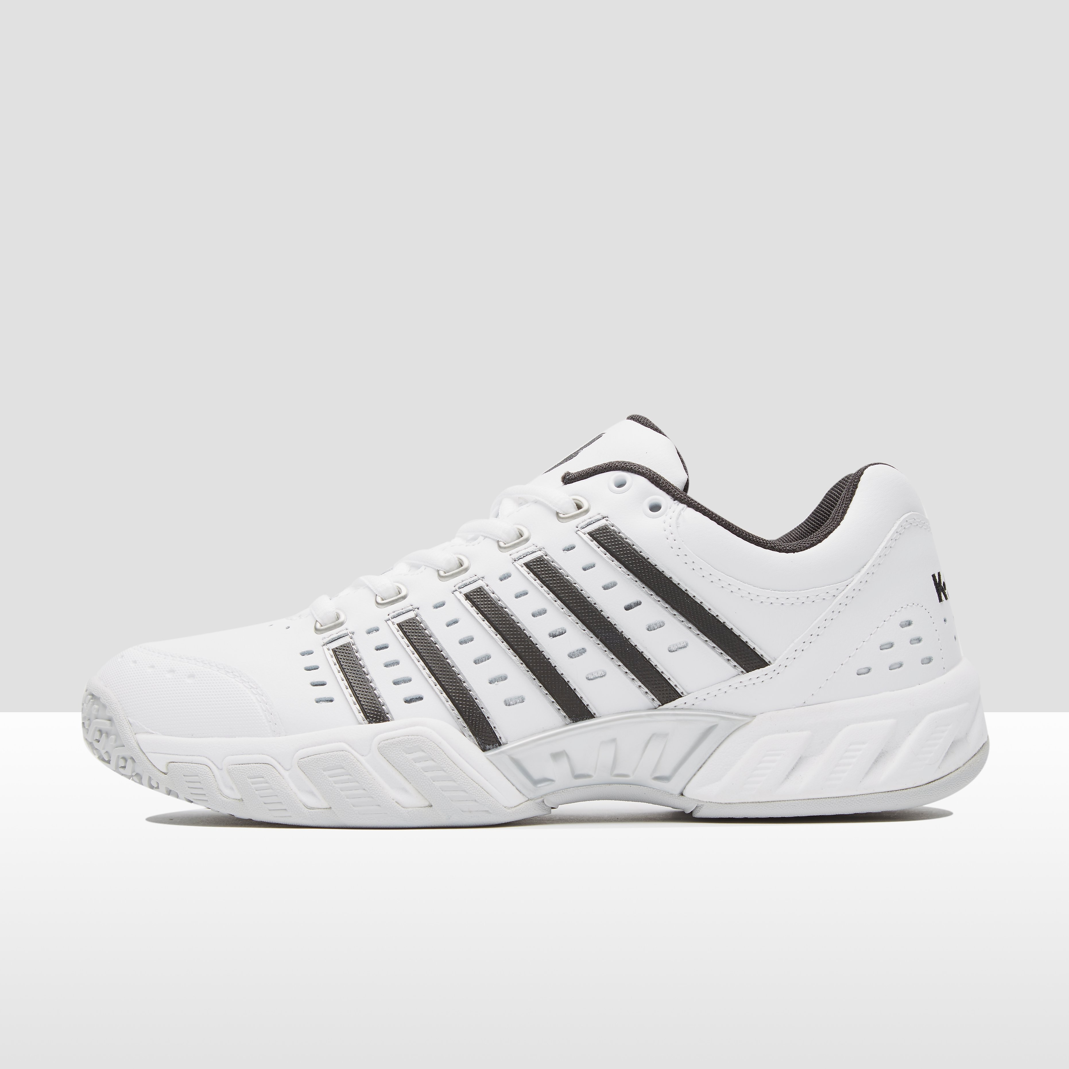 K-Swiss Big Shot Light Men's Tennis Shoes