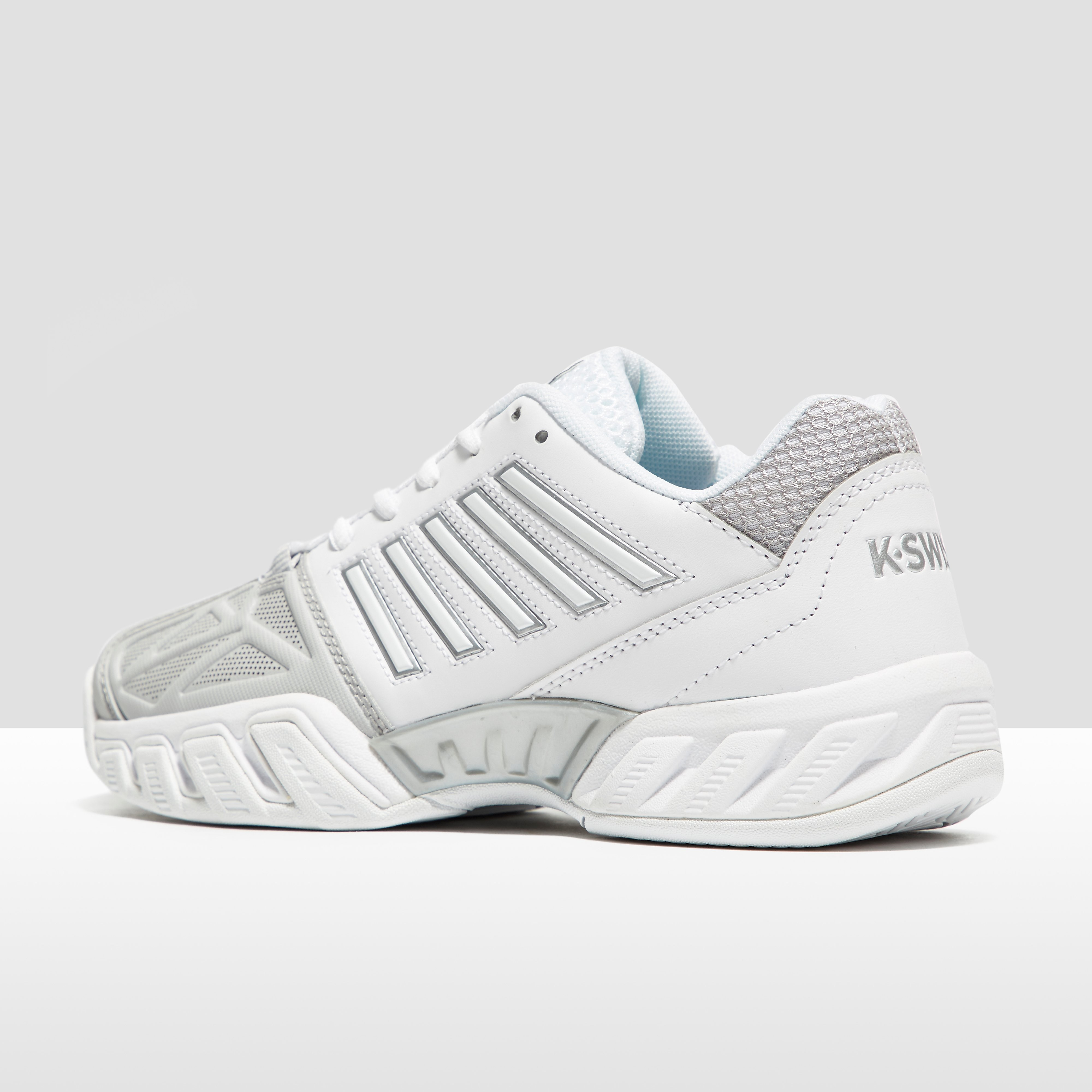 K-Swiss Big Shot Light 3 Women's Tennis Shoes