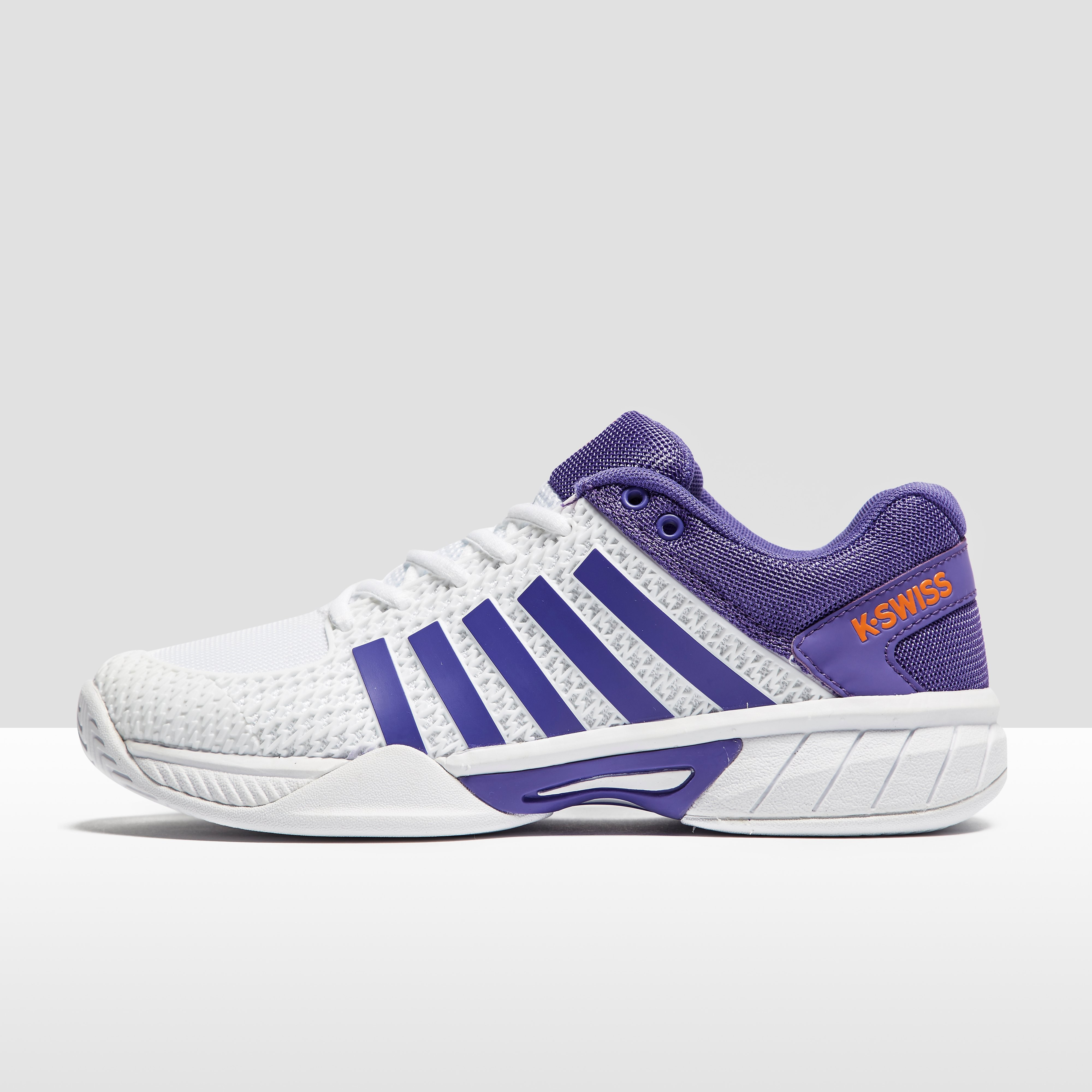 K-Swiss Express Light Women's Trainers