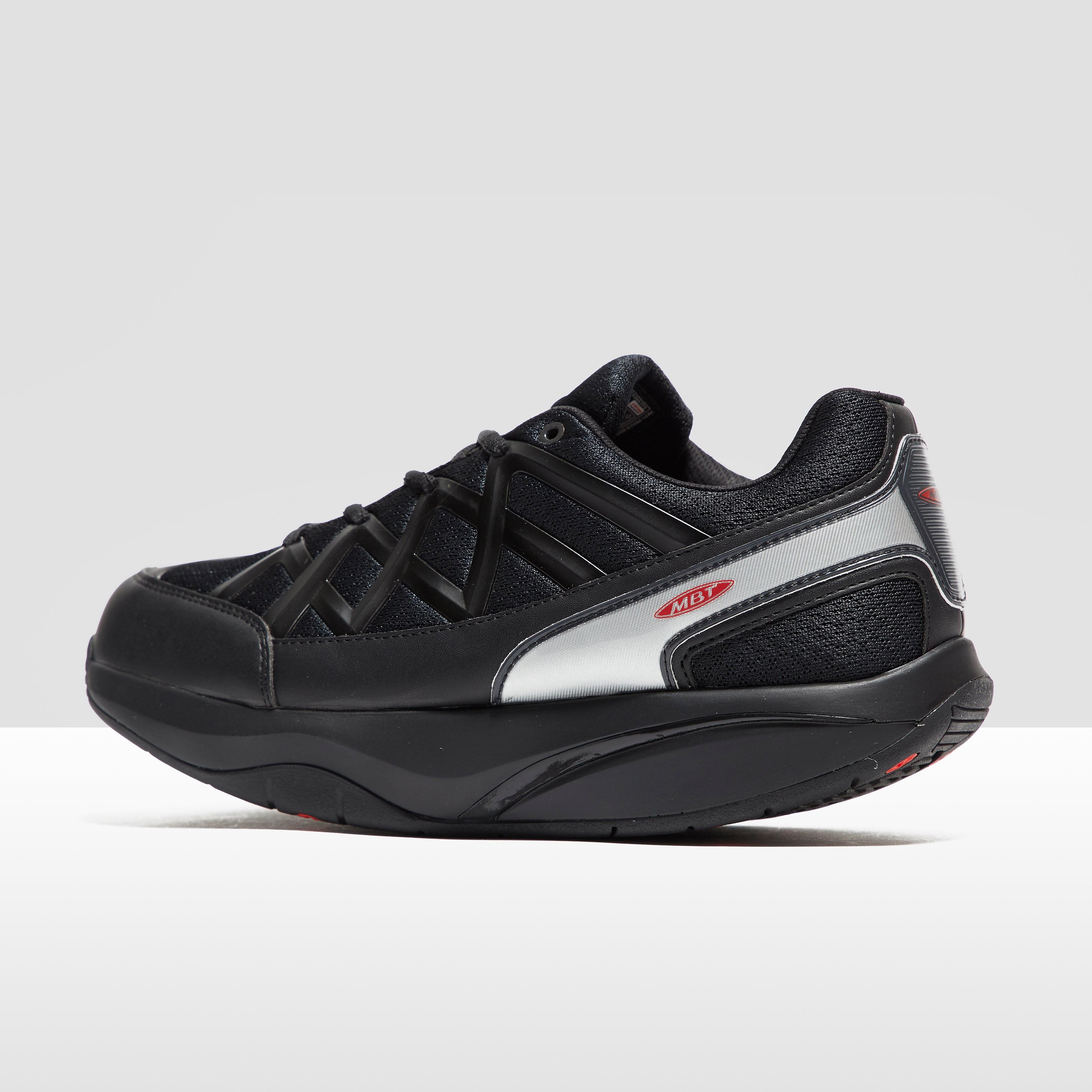 MBT Sport 3 Wide Men's Shoes