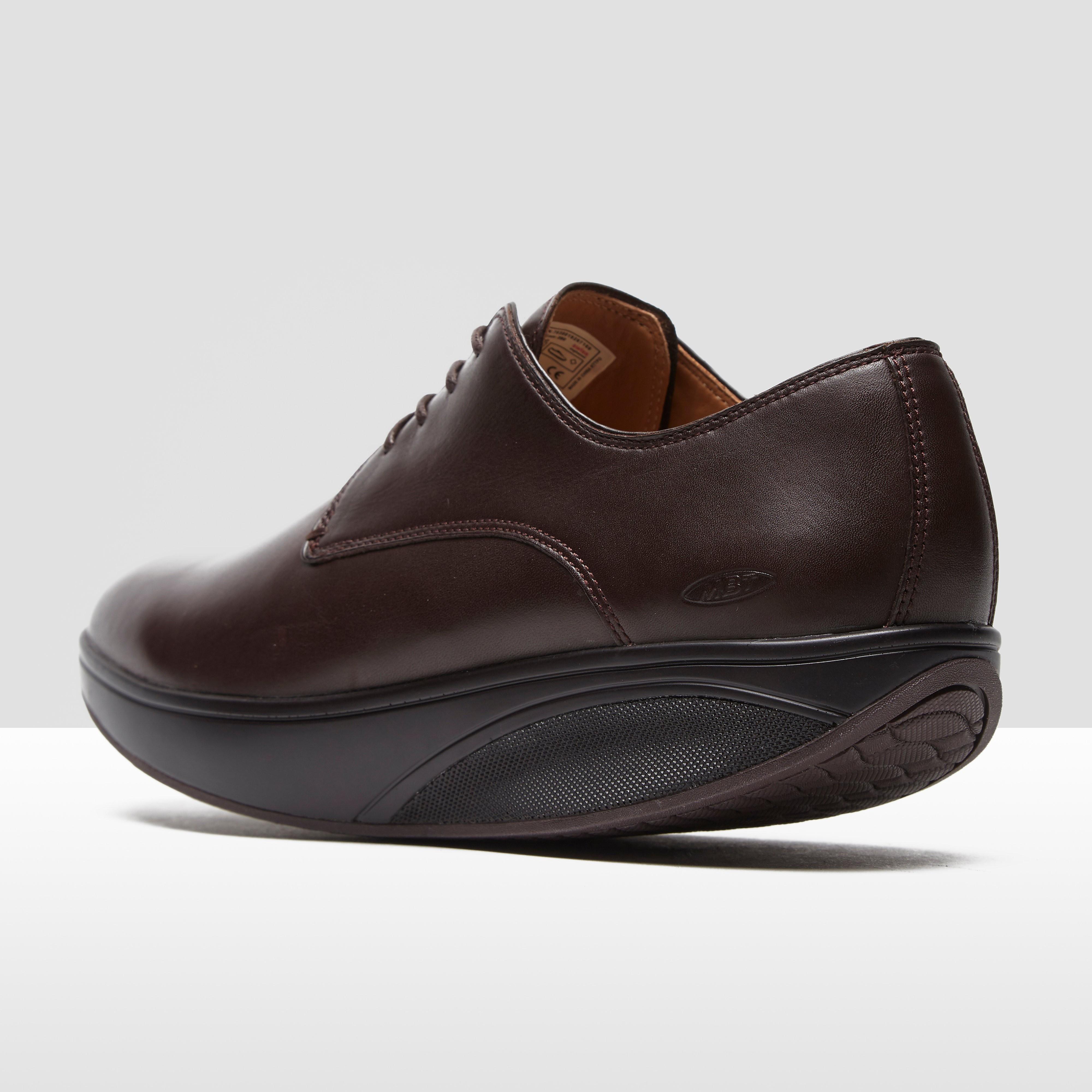 MBT Kabisa 5 Men's Walking Shoes